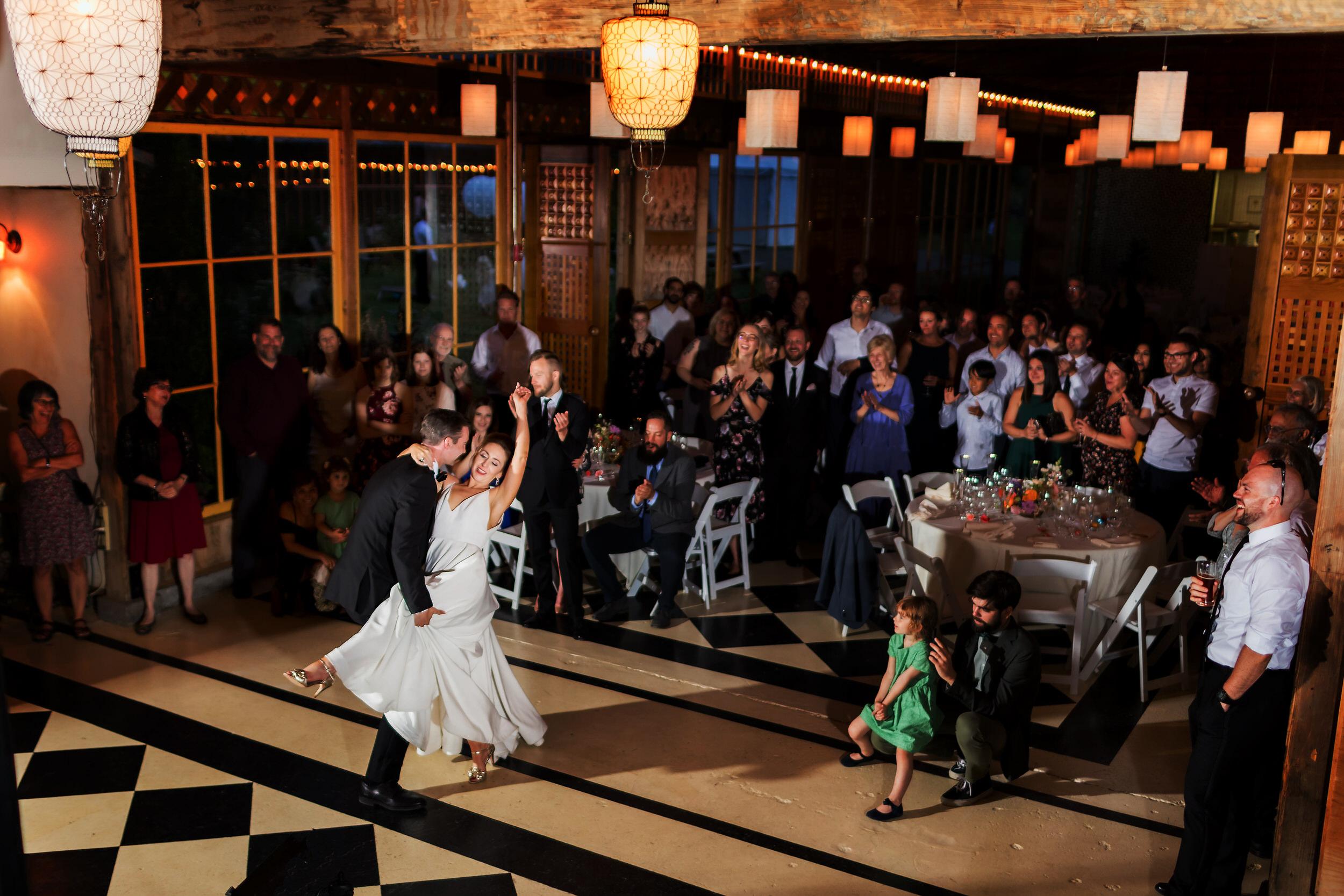 mthoodorganicfarms_wedding_BK060_starkphotography