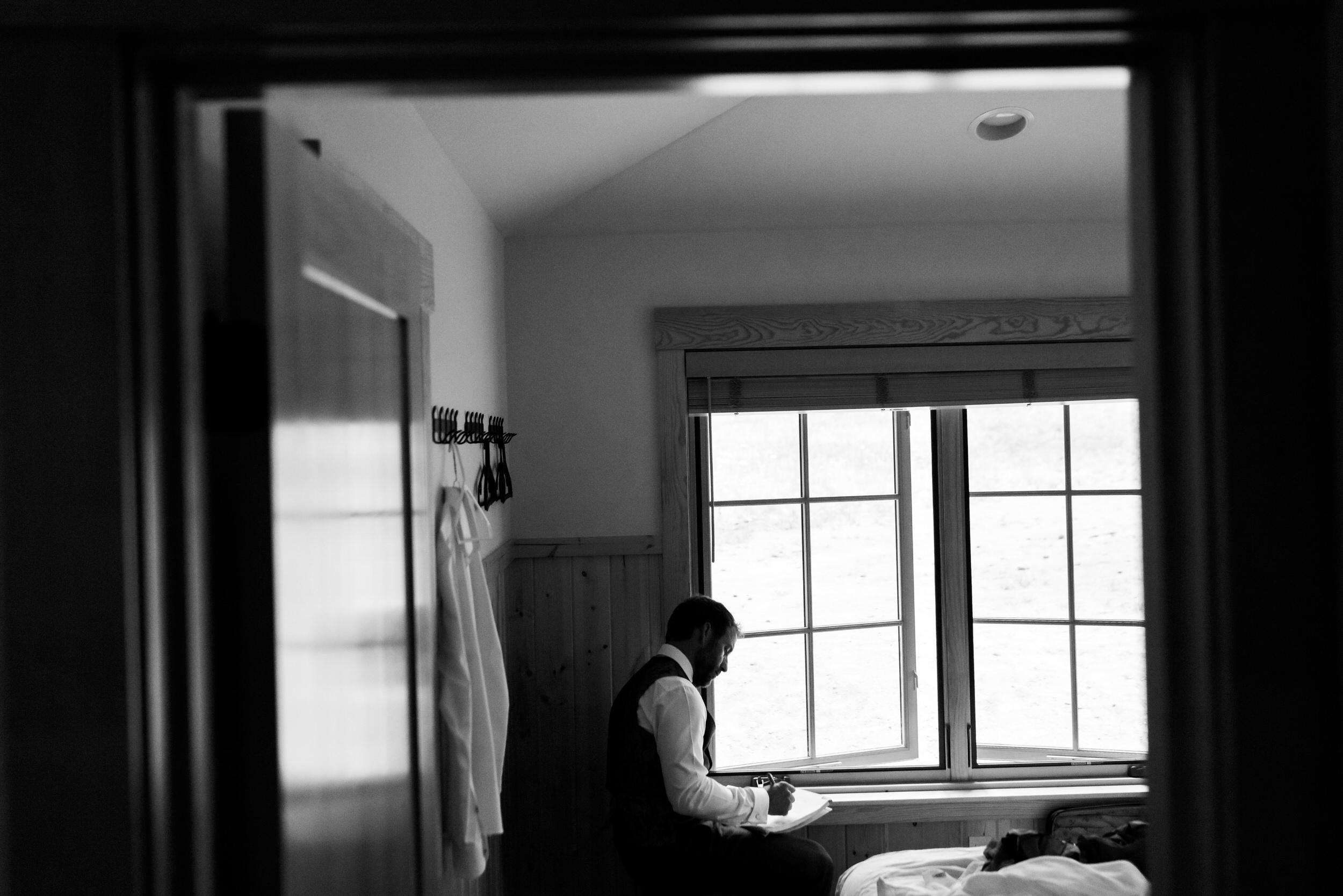 house_on_metolius_wedding_JL_002