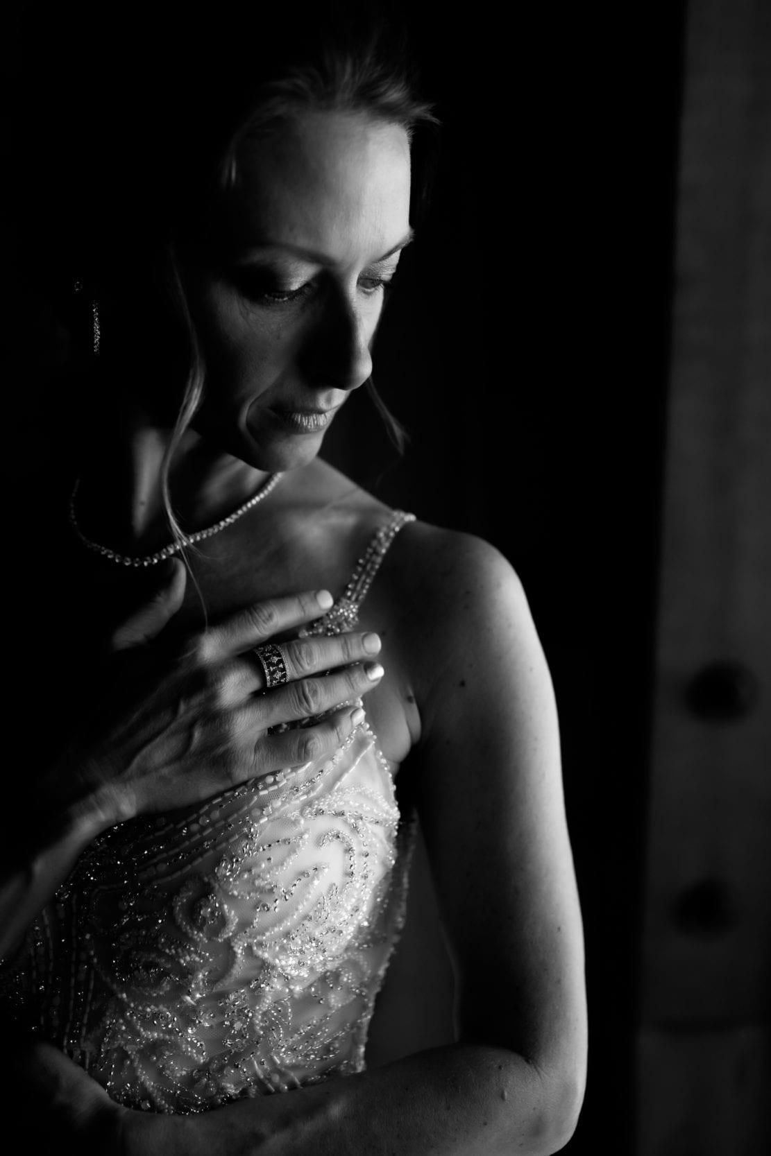 house_on_metolius_wedding_JL_007