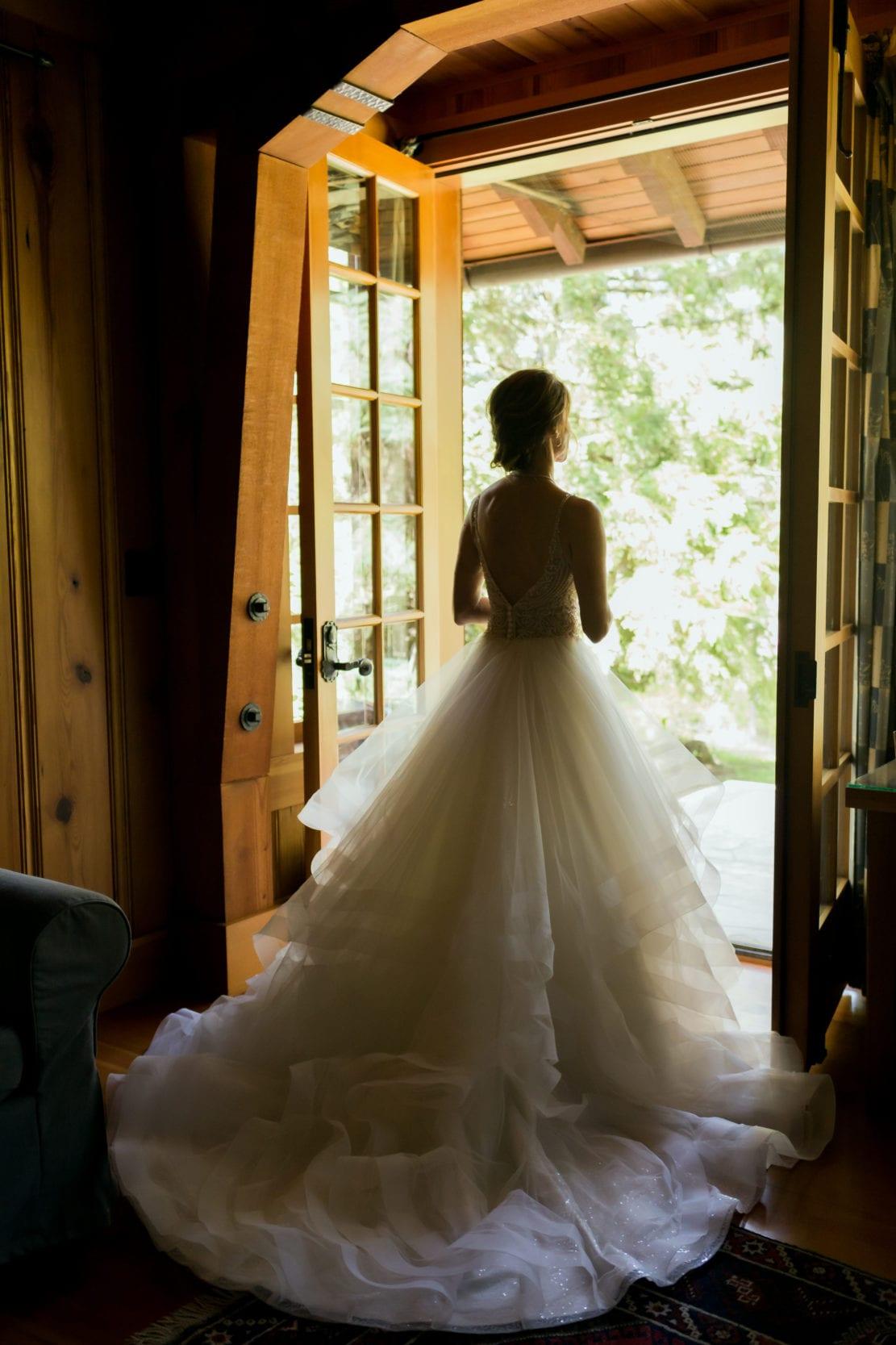 house_on_metolius_wedding_JL_010