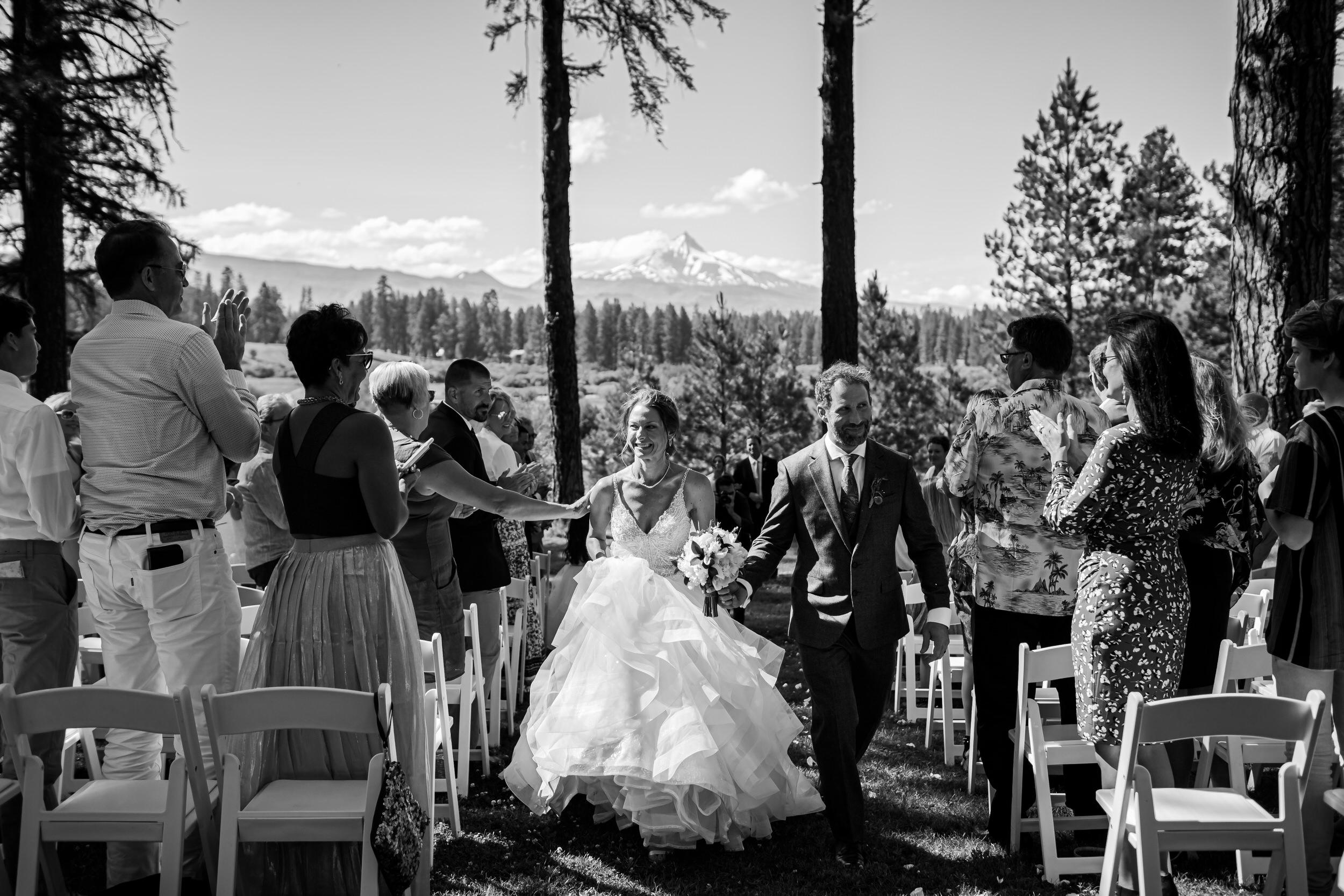 house_on_metolius_wedding_JL_021