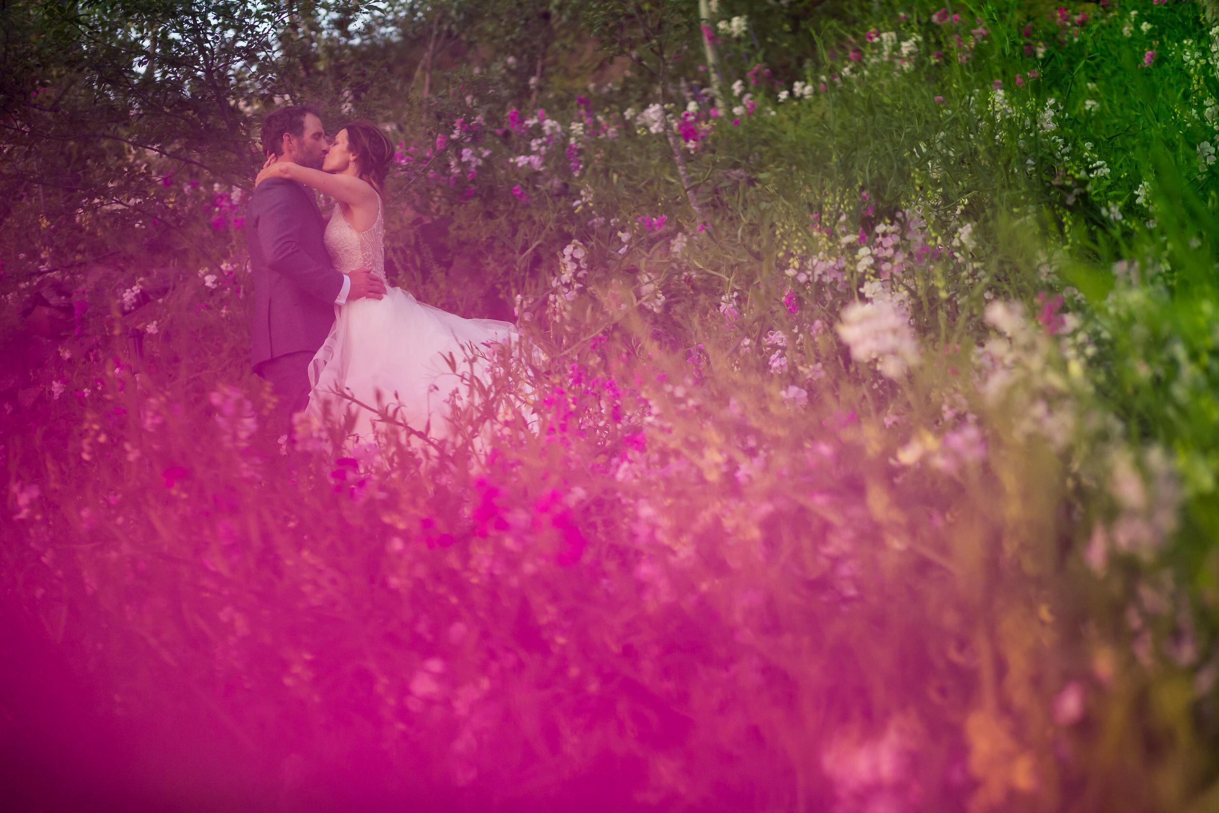 house_on_metolius_wedding_JL_044