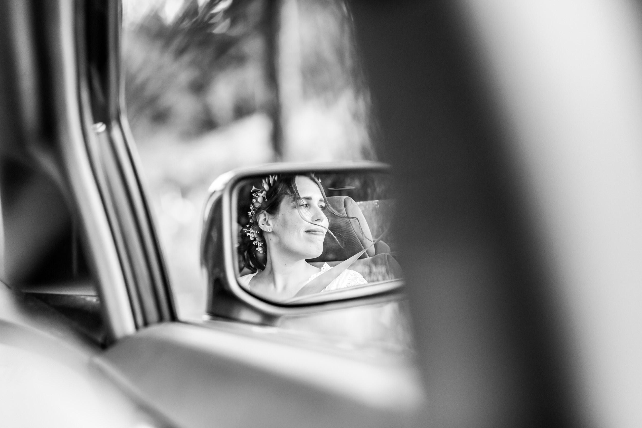 portland_oregon_wedding_011