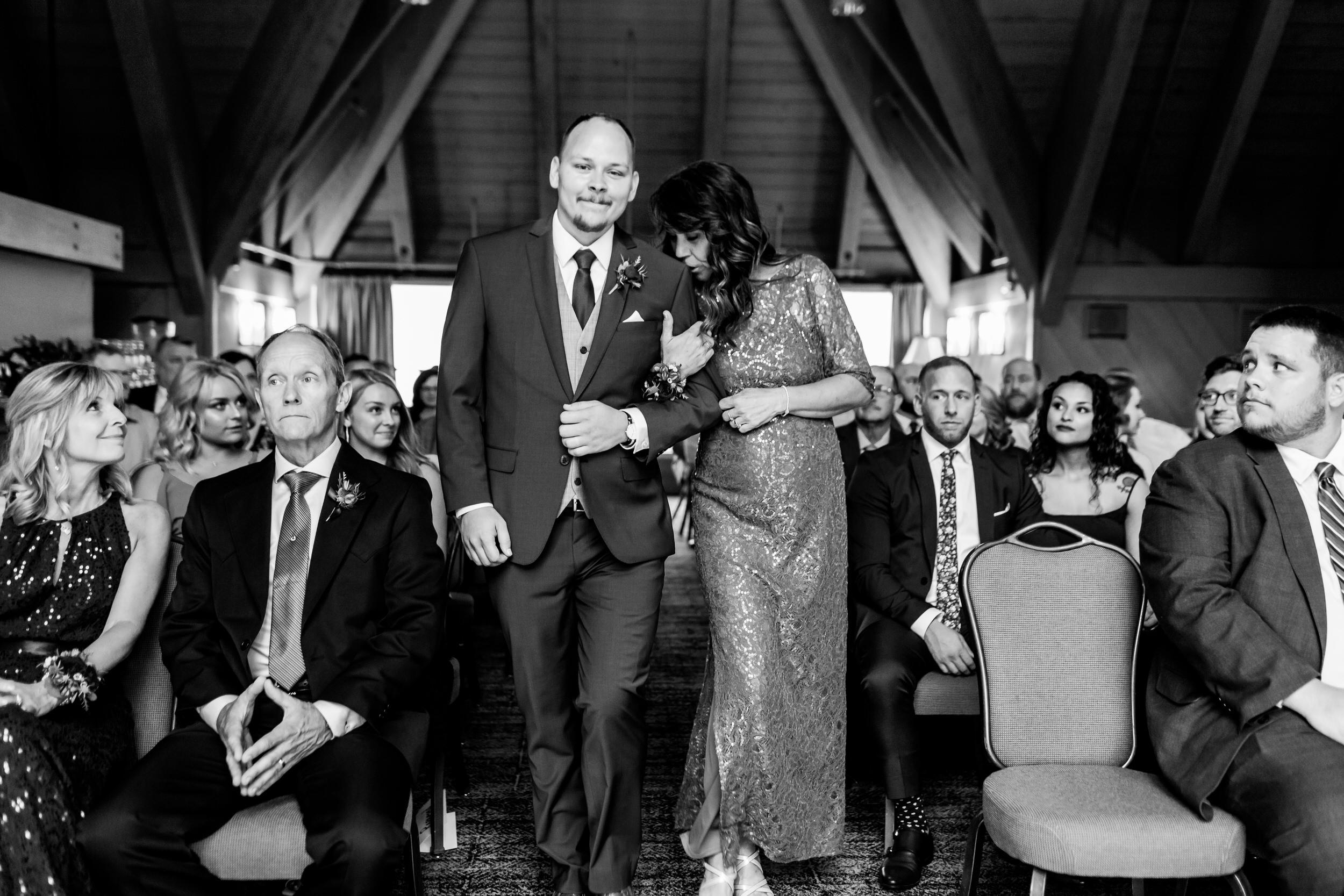 timberline_lodge_wedding_coltonjames_004