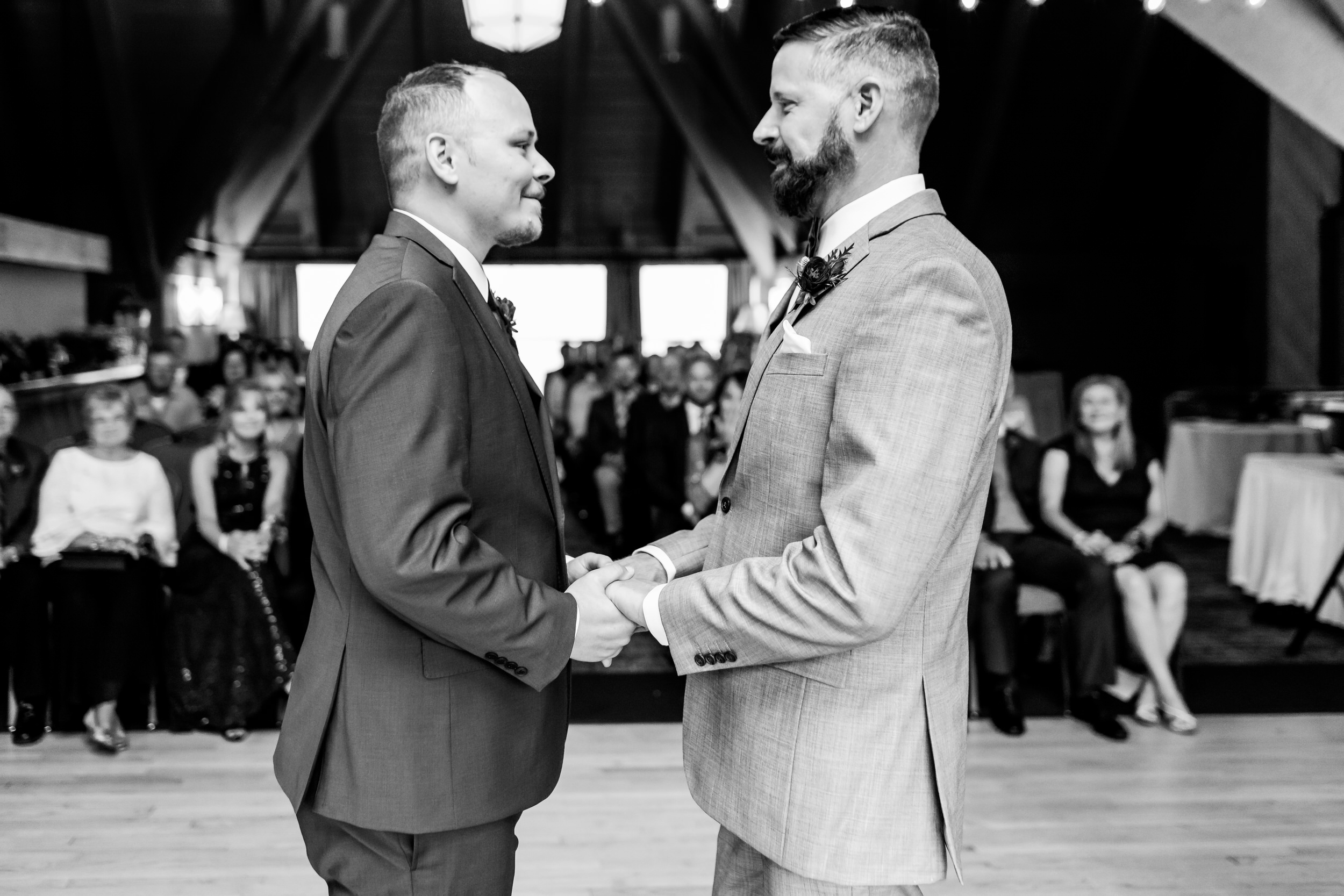 timberline_lodge_wedding_coltonjames_005