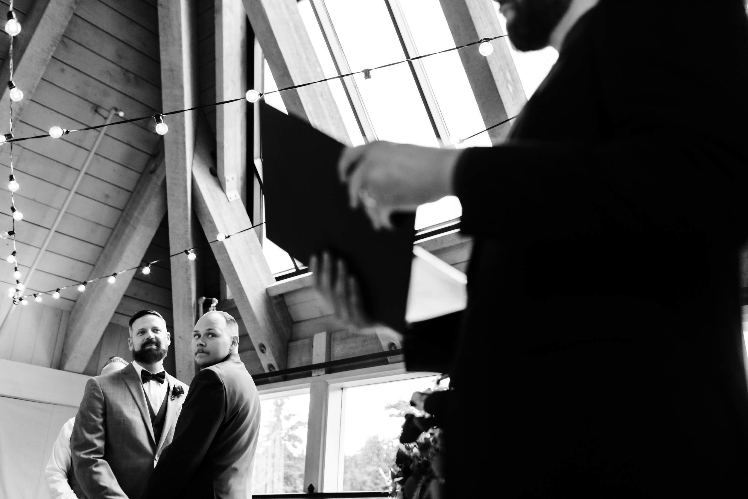 timberline_lodge_wedding_coltonjames_007