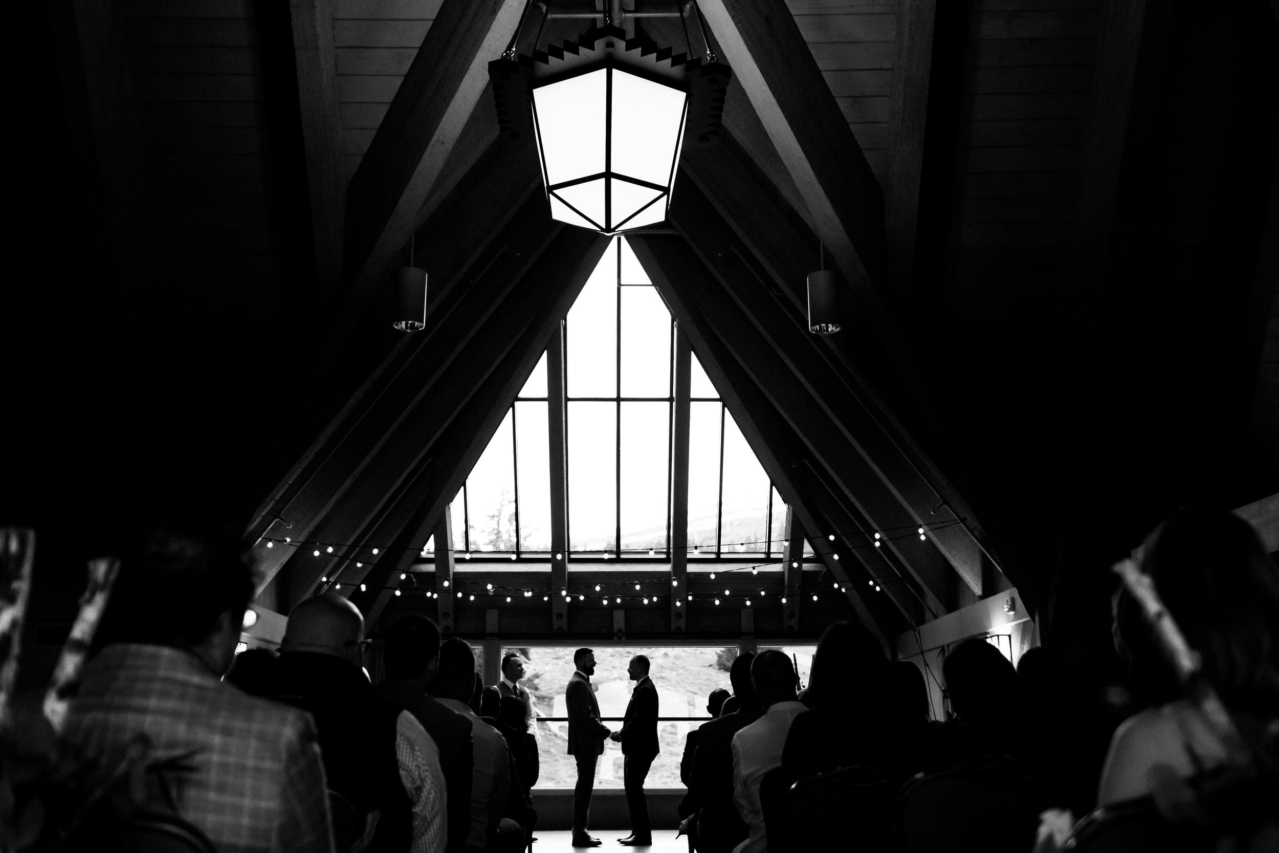 timberline_lodge_wedding_coltonjames_008