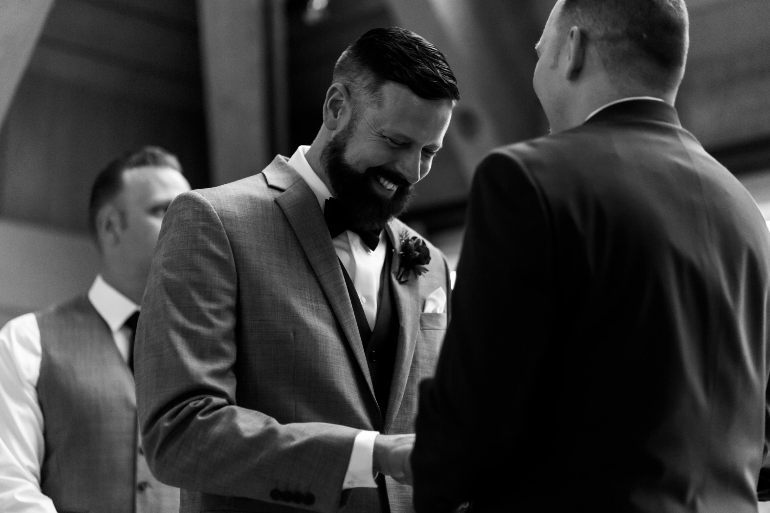 timberline_lodge_wedding_coltonjames_009