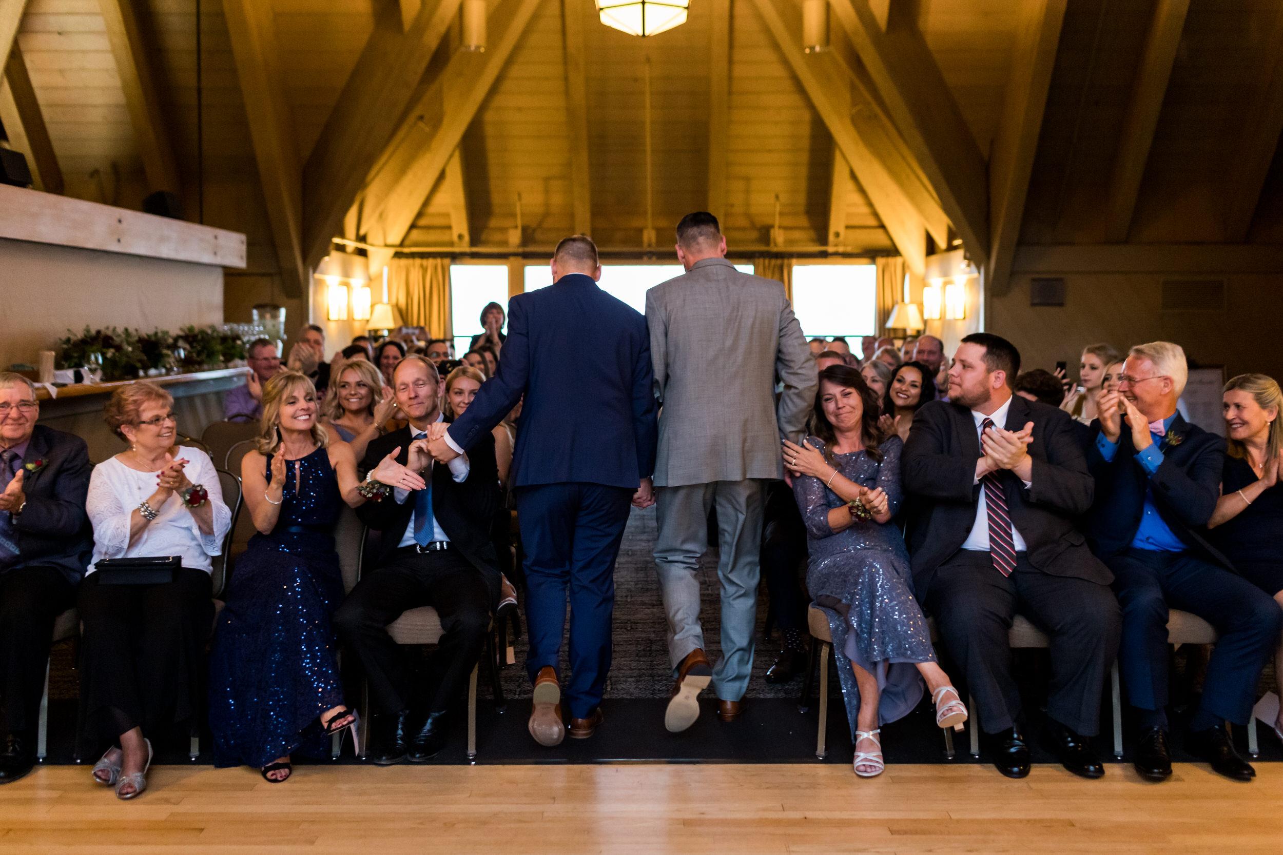 timberline_lodge_wedding_coltonjames_011