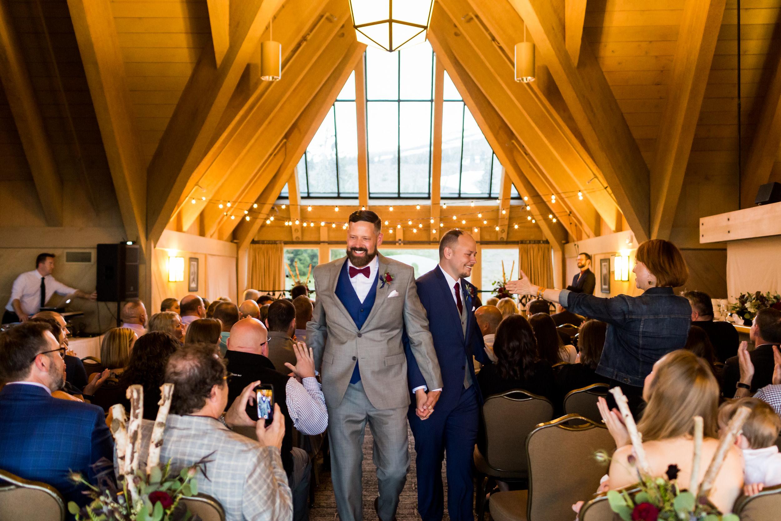 timberline_lodge_wedding_coltonjames_012