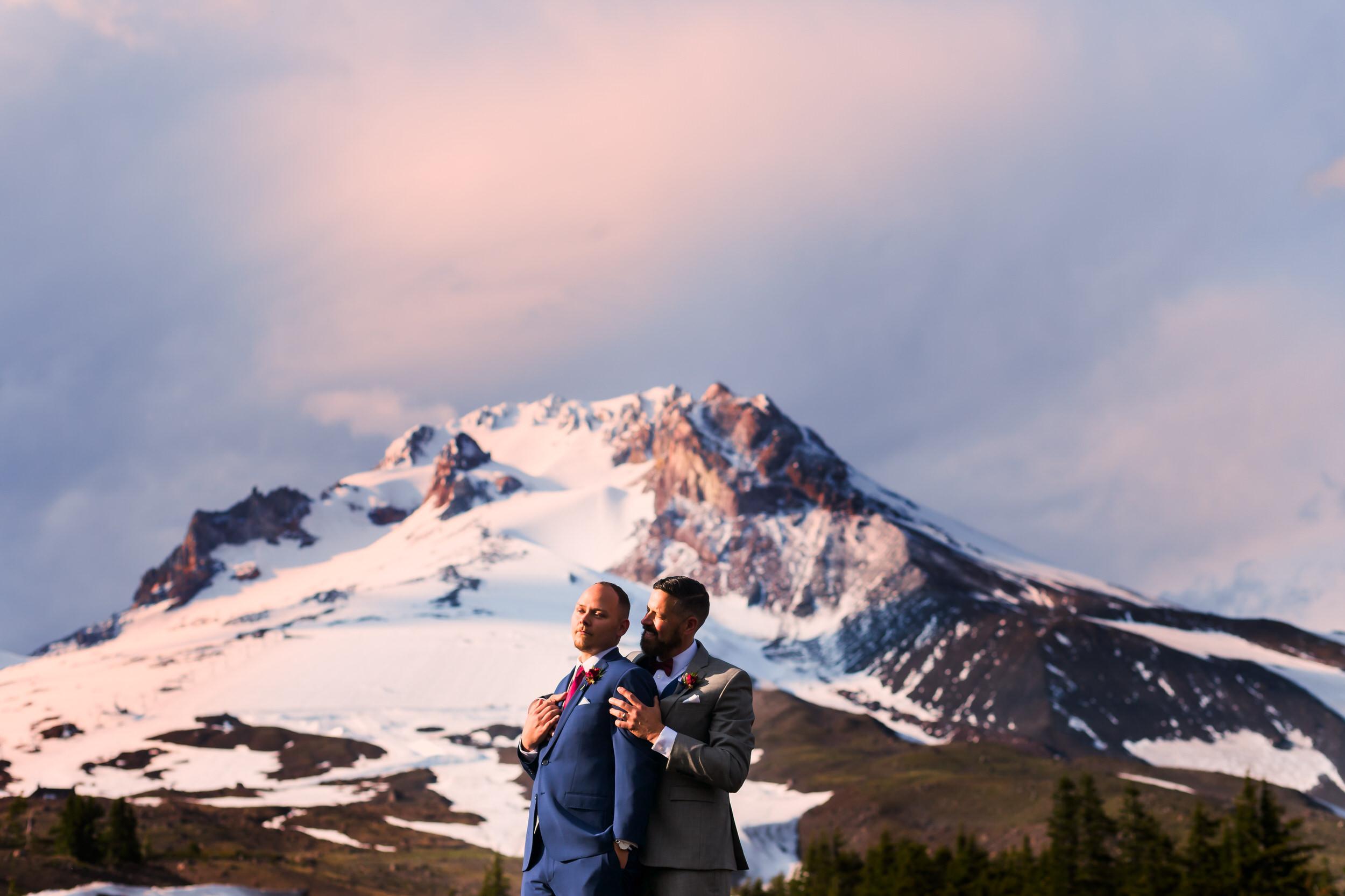 timberline_lodge_wedding_coltonjames_016