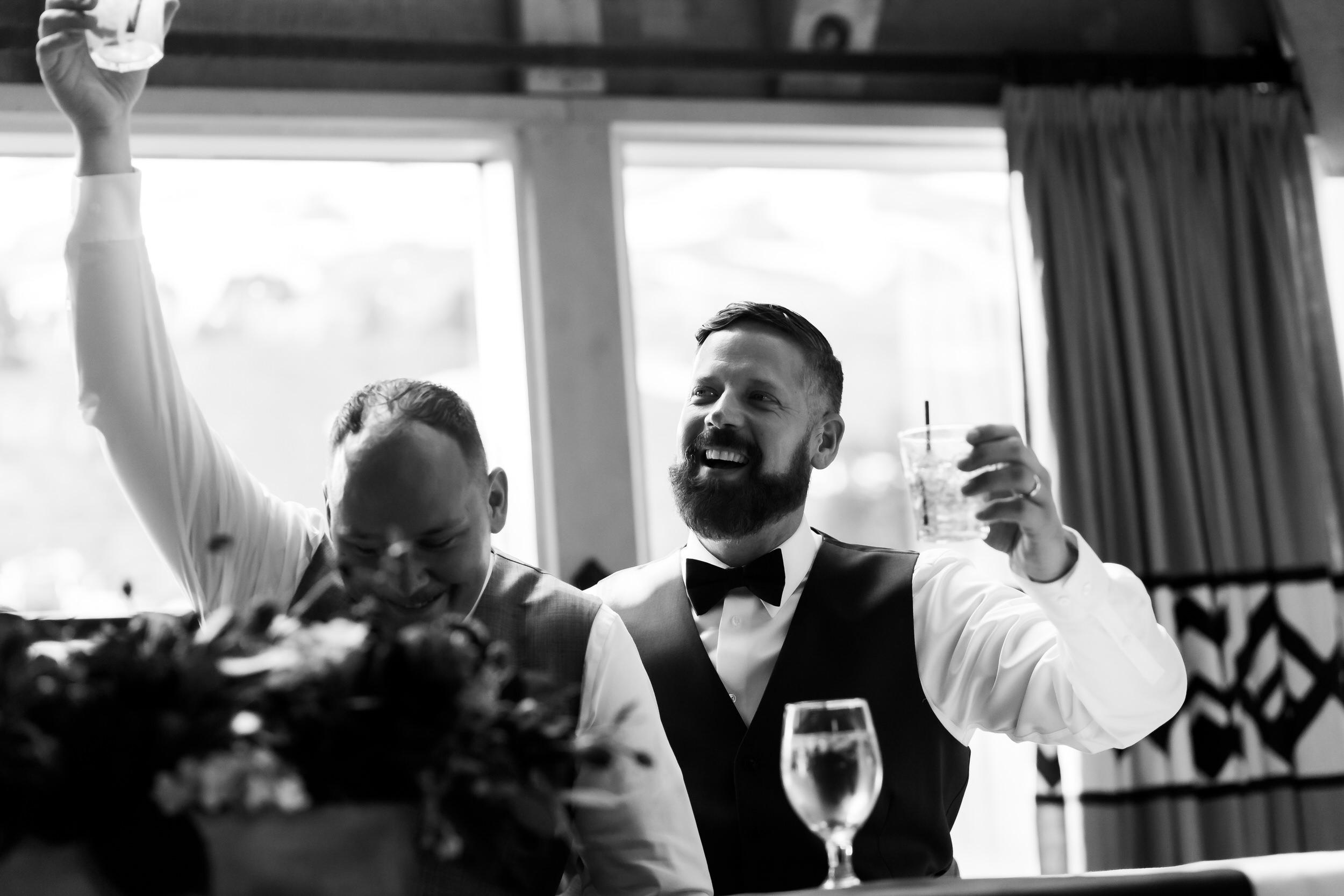 timberline_lodge_wedding_coltonjames_018