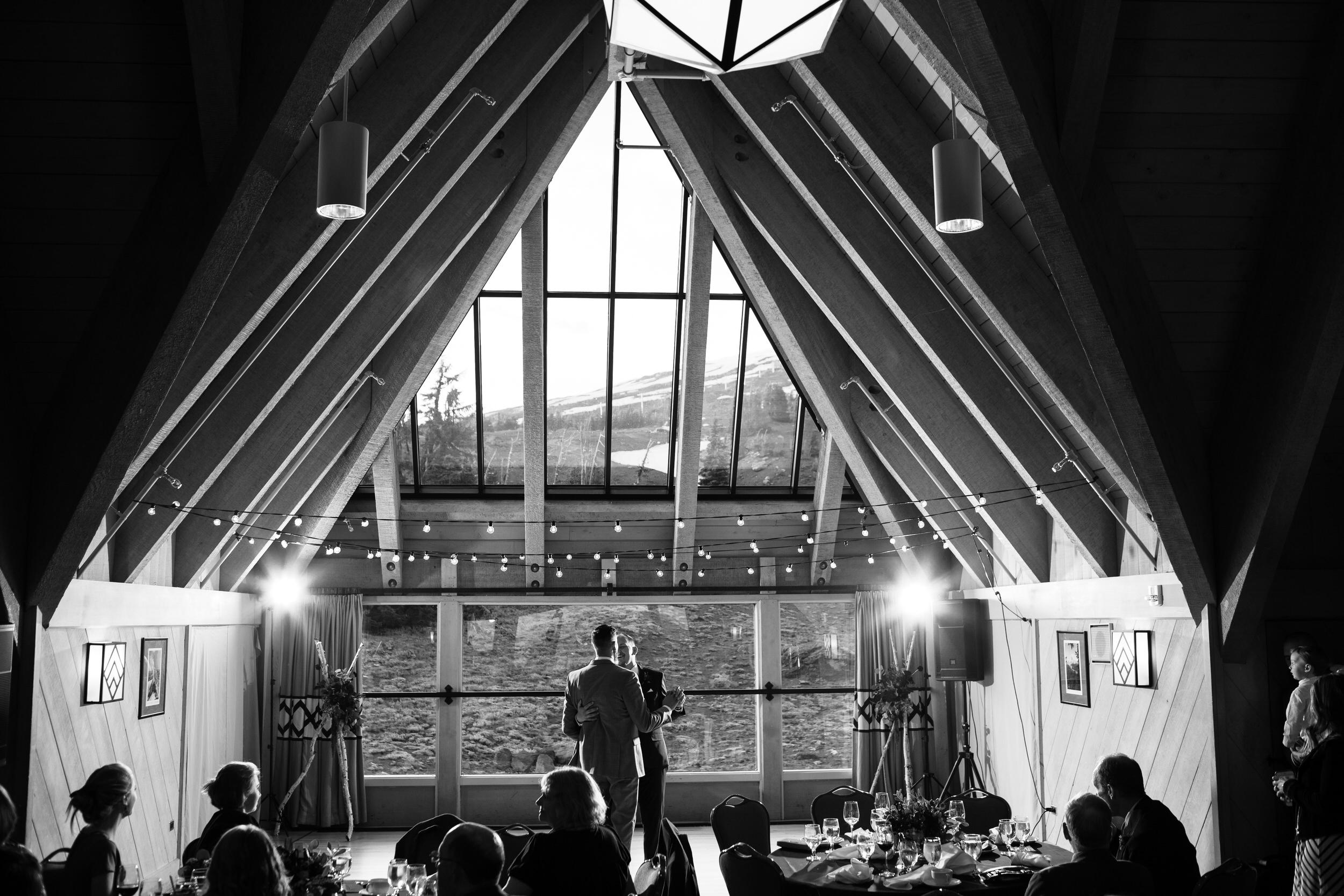 timberline_lodge_wedding_coltonjames_019
