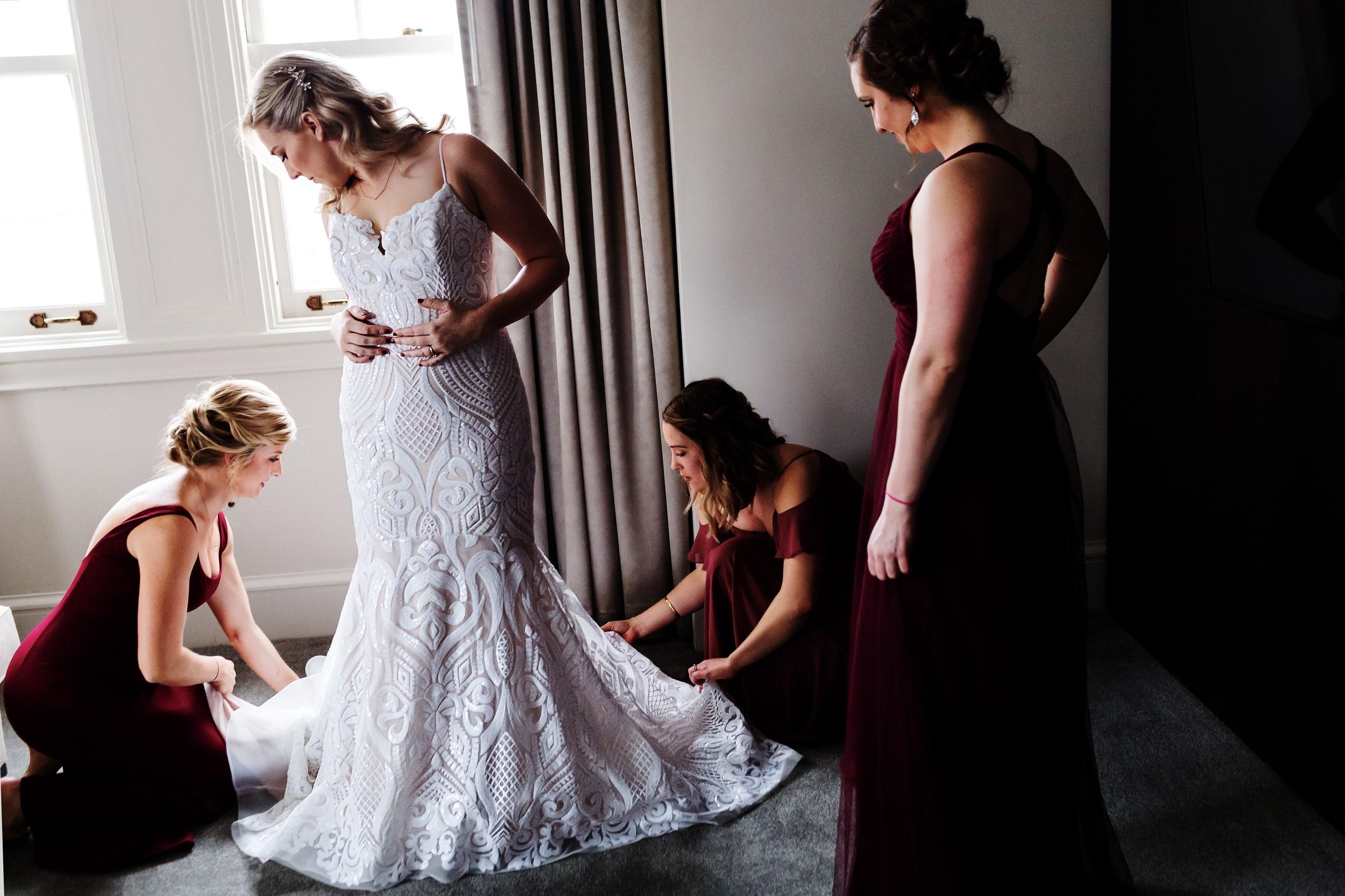 Benson_Hotel_Portland_Wedding_Venue_008