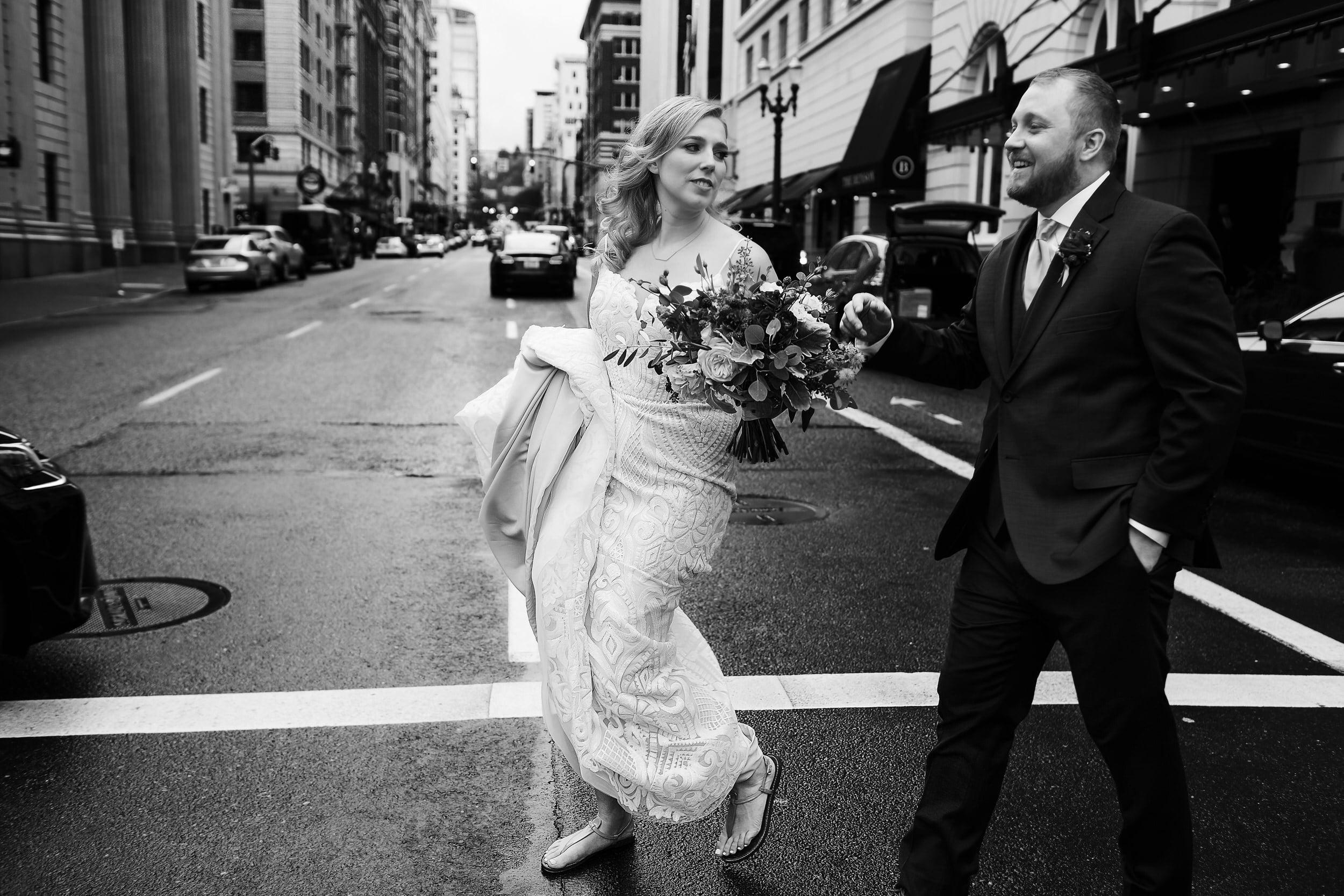 Benson_Hotel_Portland_Wedding_Venue_015