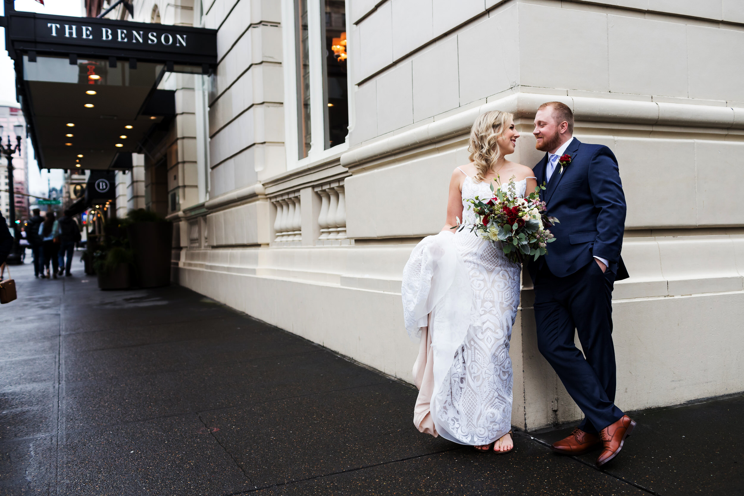 Benson_Hotel_Portland_Wedding_Venue_016