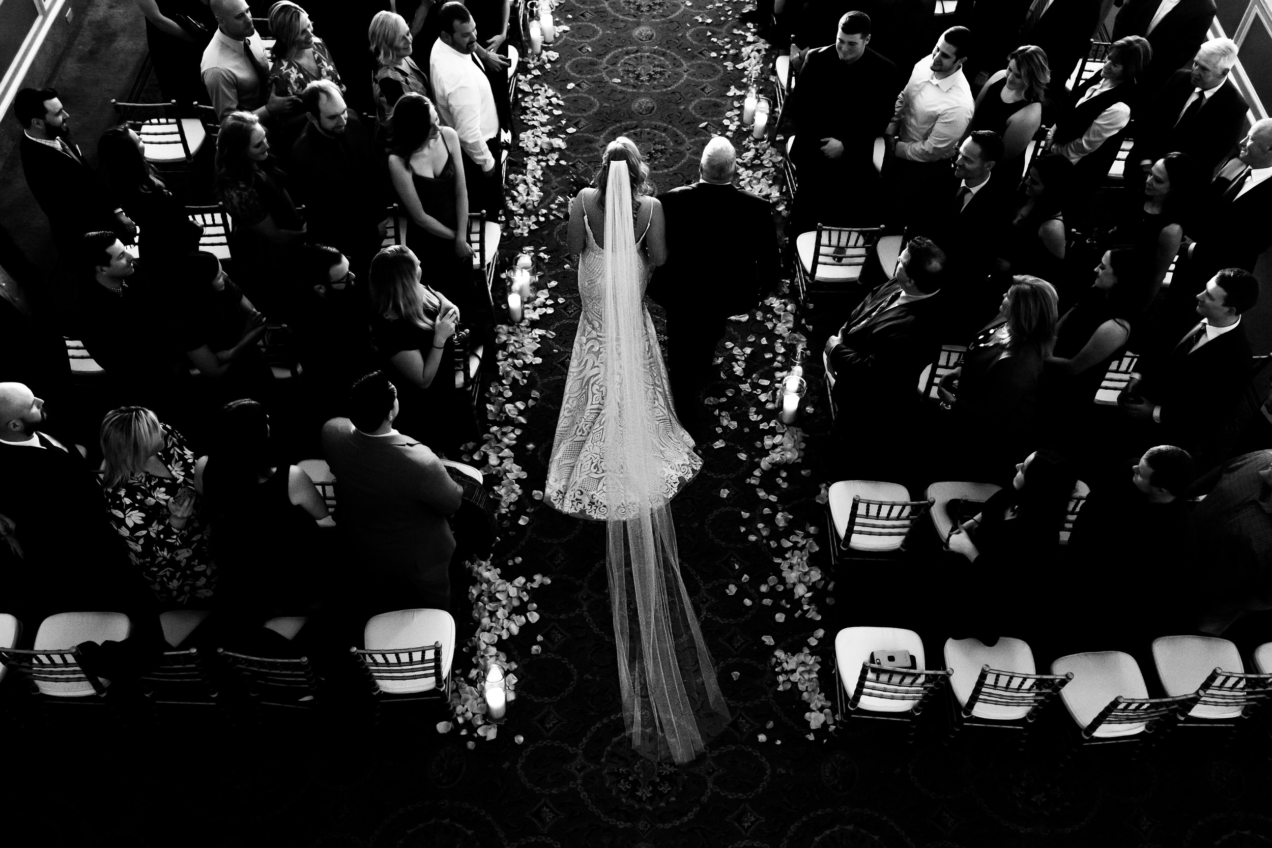 Benson_Hotel_Portland_Wedding_Venue_017