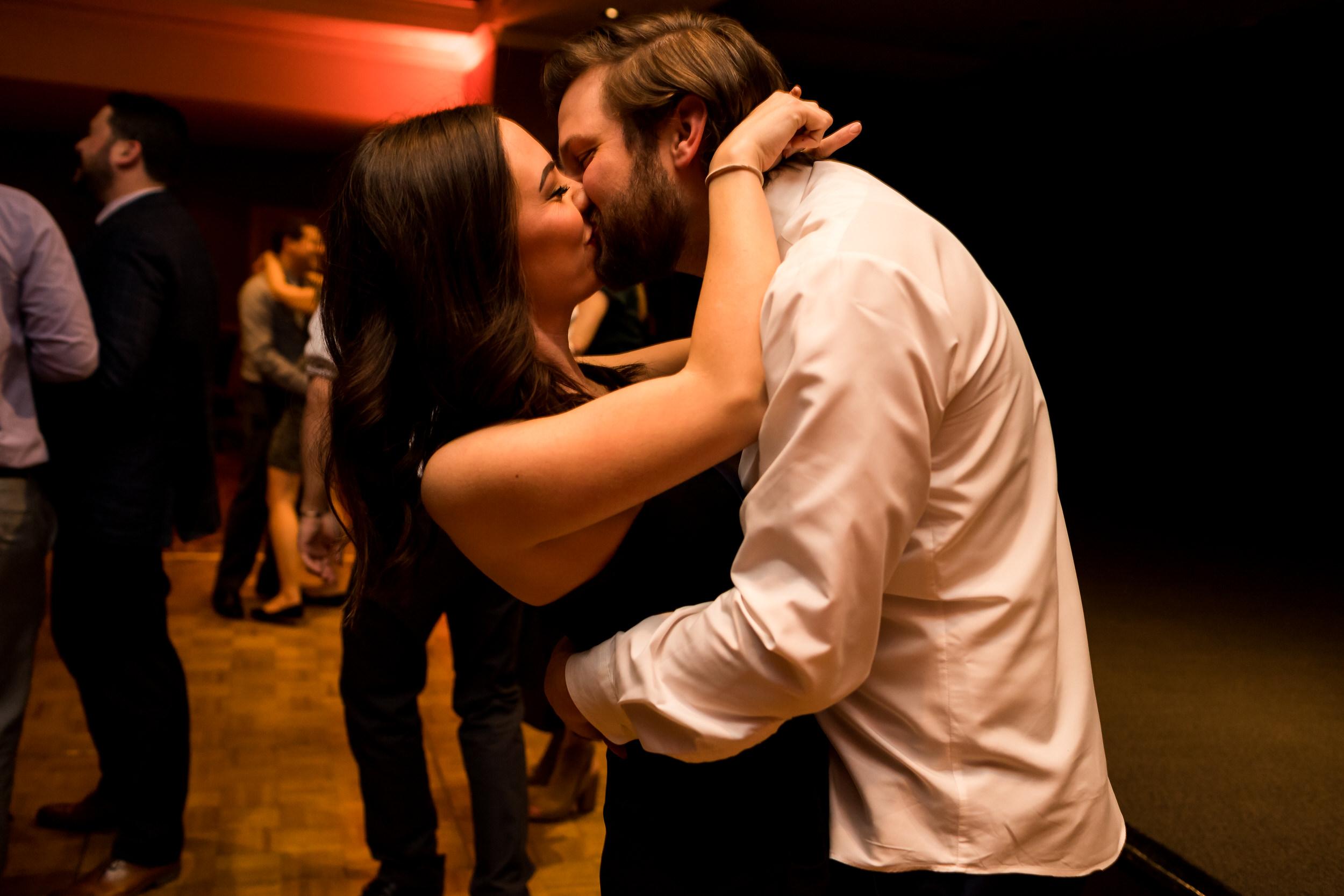 Benson_Hotel_Portland_Wedding_Venue_029