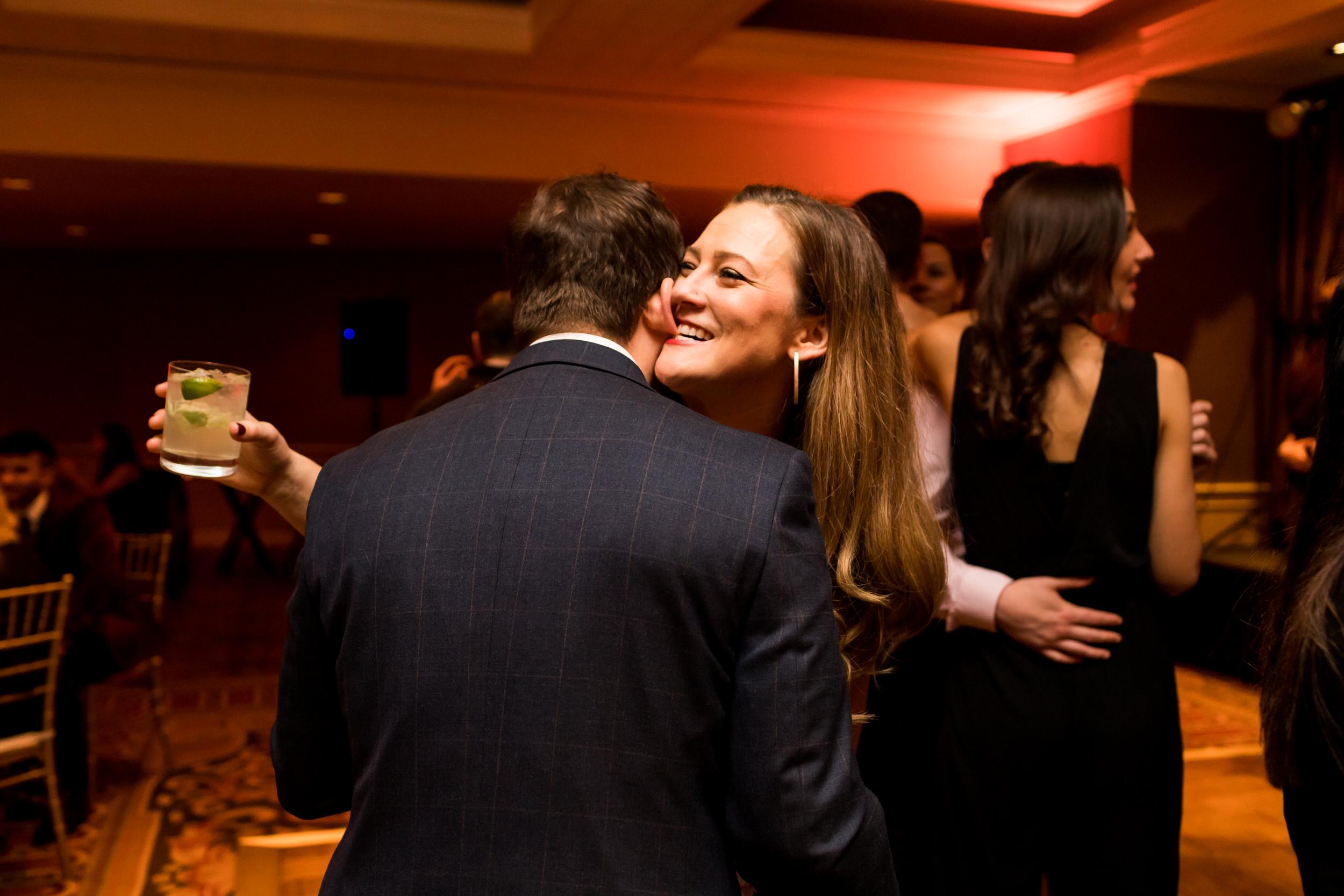 Benson_Hotel_Portland_Wedding_Venue_031