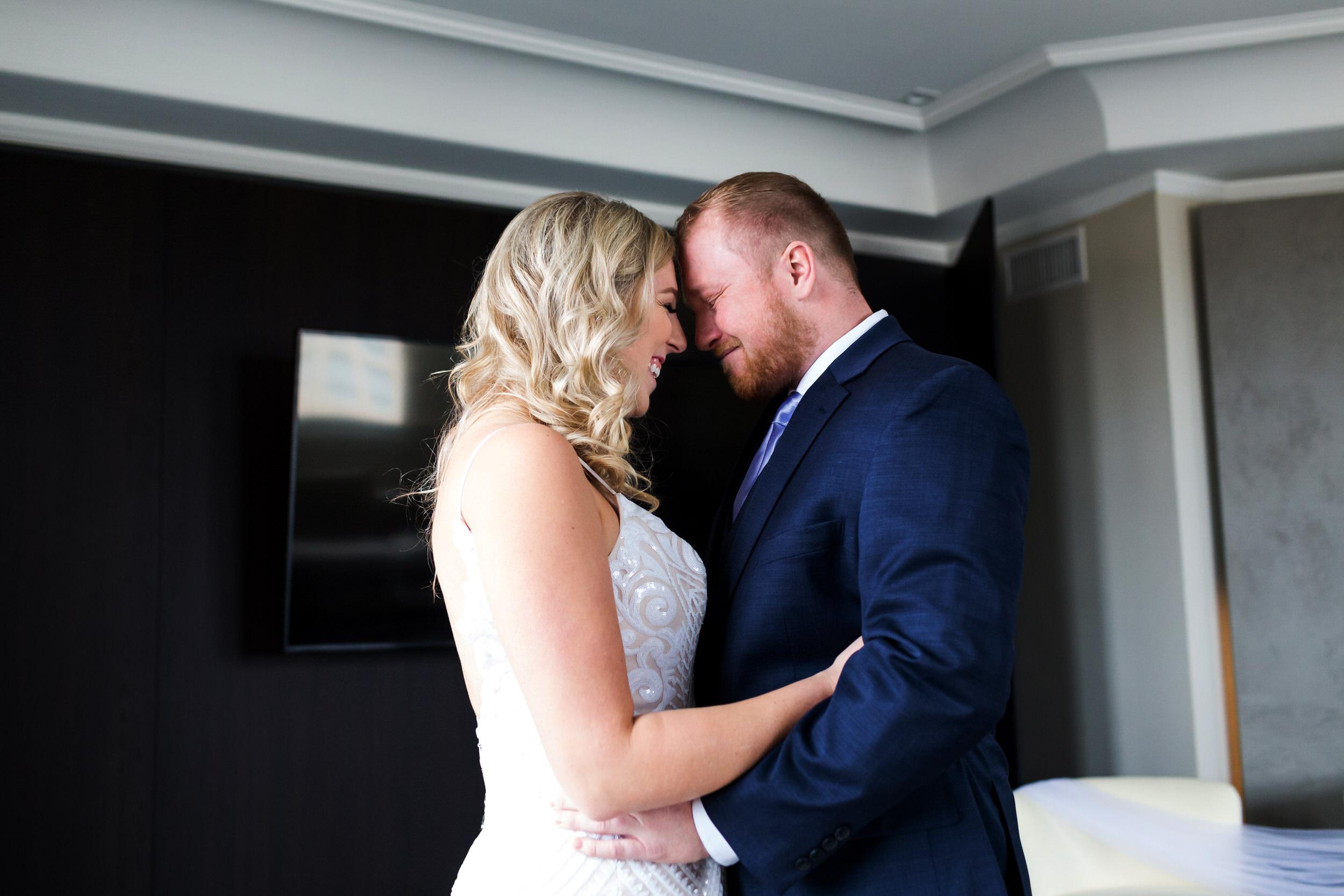 Benson_Hotel_Wedding