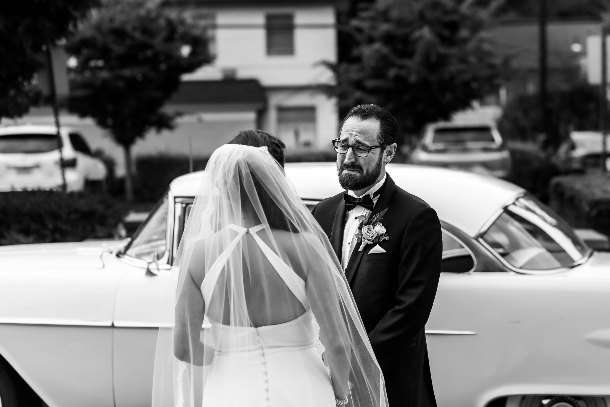 Holy_Trinity_Greek_Orthodox_Cathedral_Portland_Wedding_002