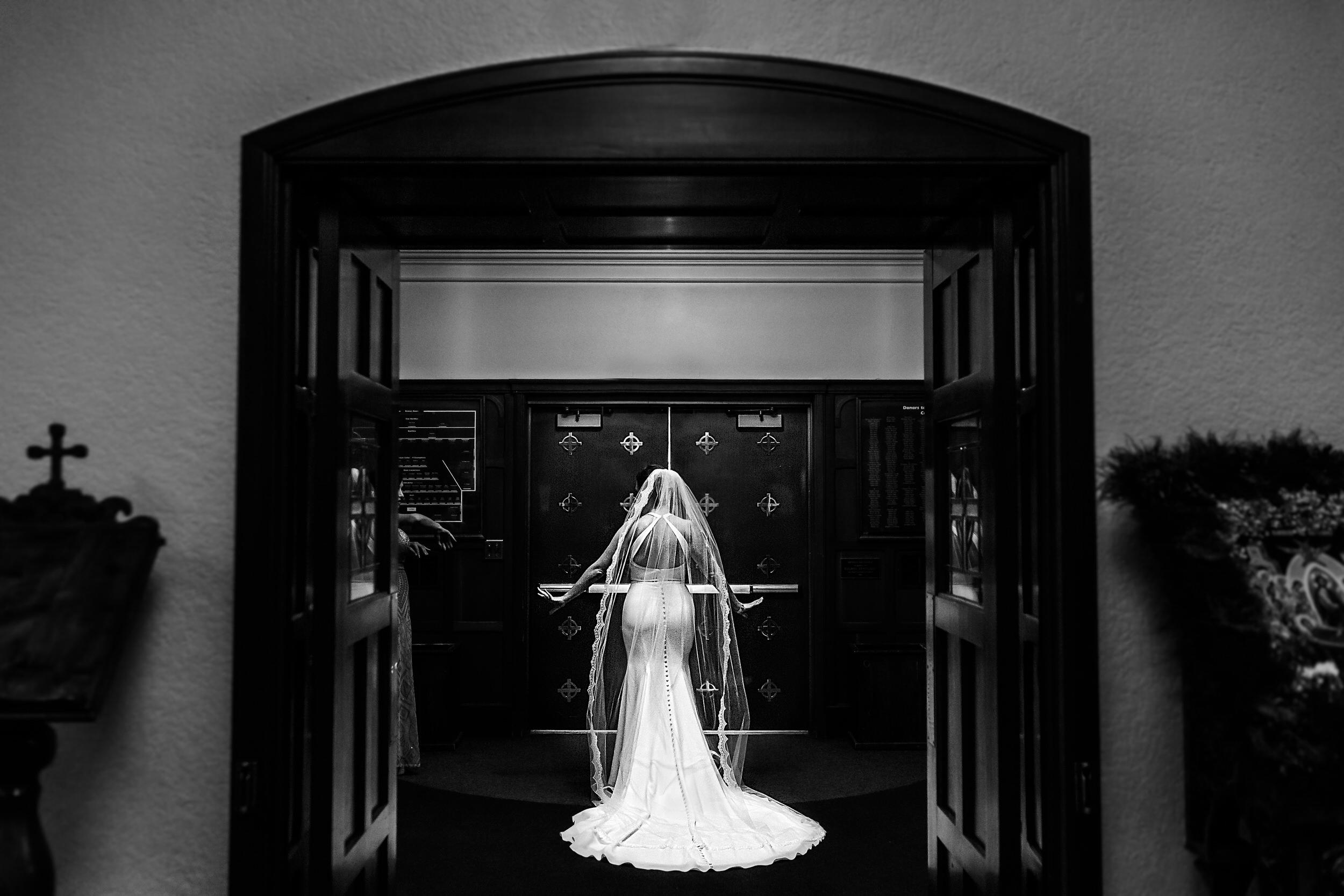 Holy_Trinity_Greek_Orthodox_Cathedral_Portland_Wedding_006