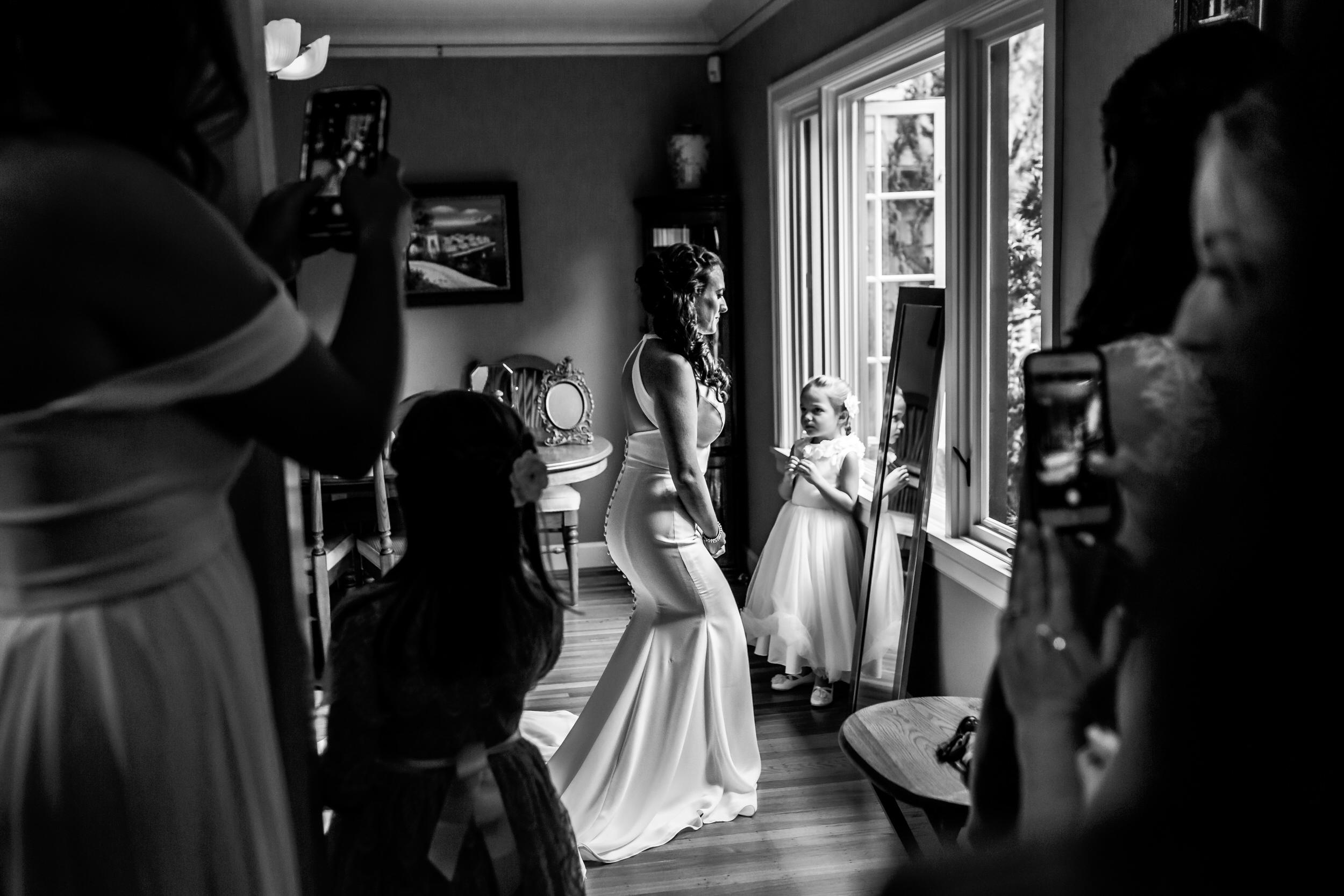 Holy_Trinity_Greek_Orthodox_Cathedral_Portland_Wedding_016