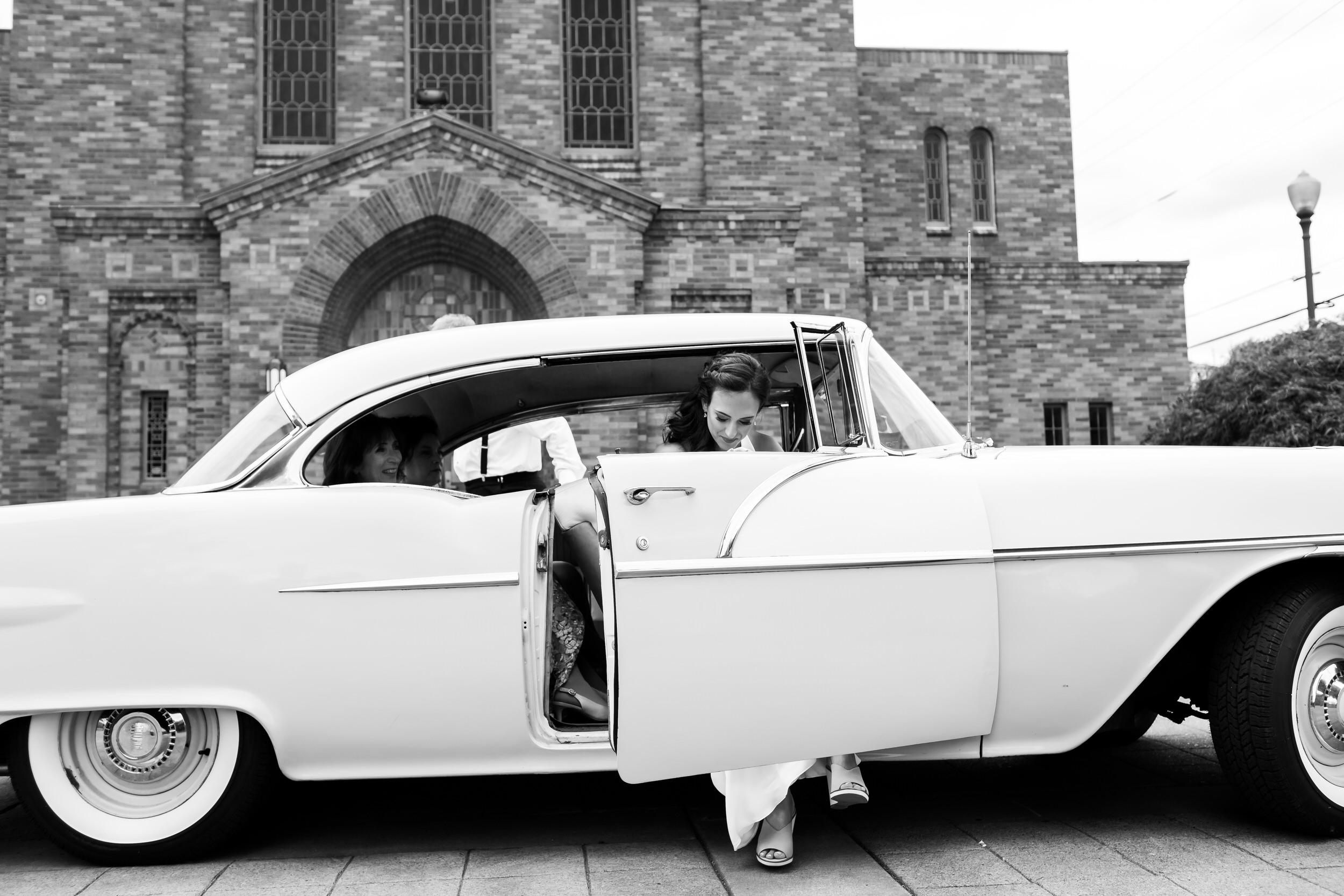 Holy_Trinity_Greek_Orthodox_Cathedral_Portland_Wedding_018
