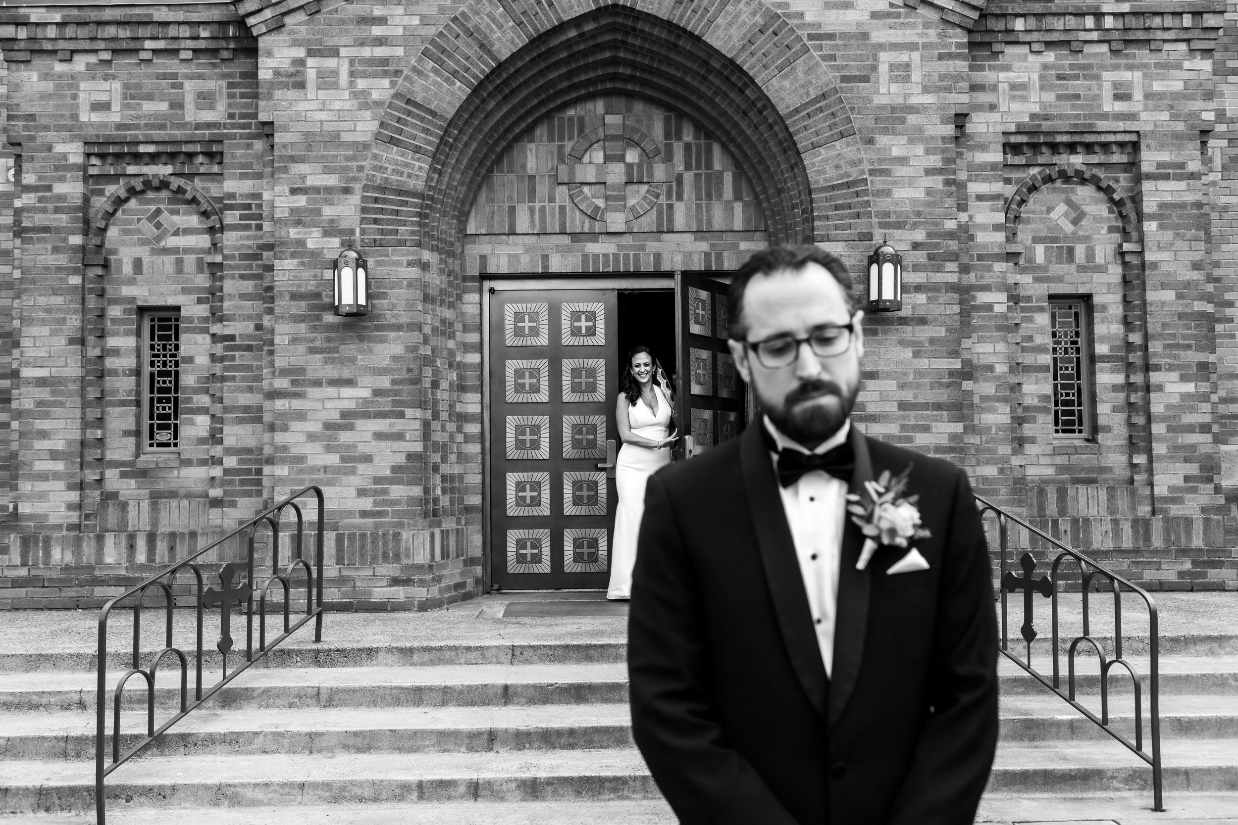 Holy_Trinity_Greek_Orthodox_Cathedral_Portland_Wedding_019