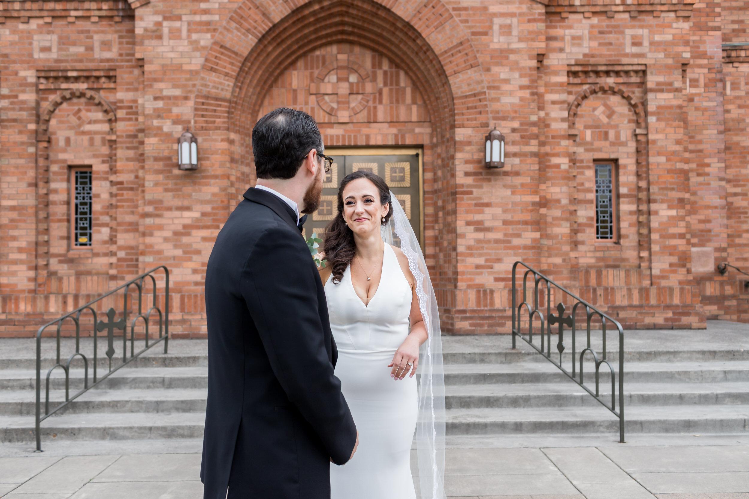 Holy_Trinity_Greek_Orthodox_Cathedral_Portland_Wedding_020