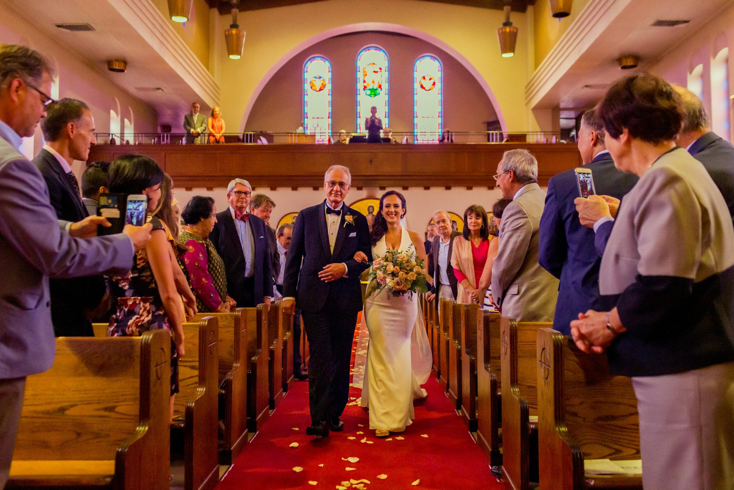 Holy_Trinity_Greek_Orthodox_Cathedral_Portland_Wedding_023