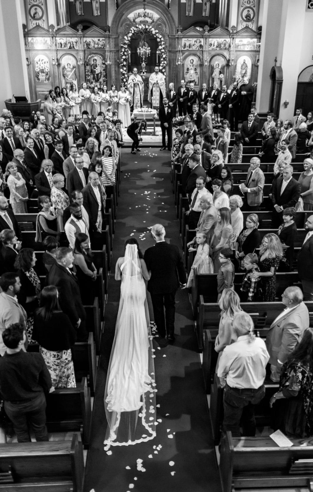 Holy_Trinity_Greek_Orthodox_Cathedral_Portland_Wedding_024