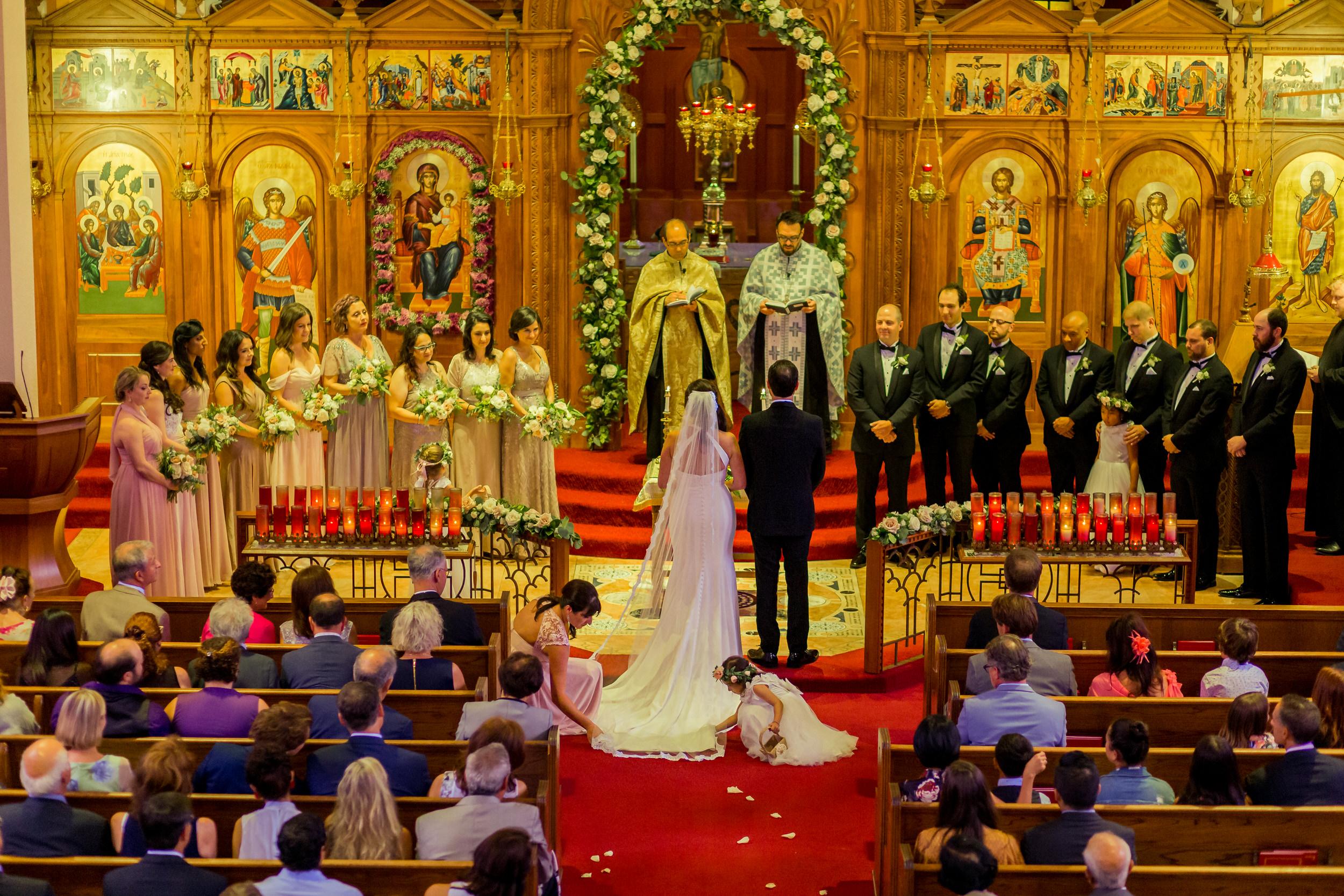 Holy_Trinity_Greek_Orthodox_Cathedral_Portland_Wedding_025
