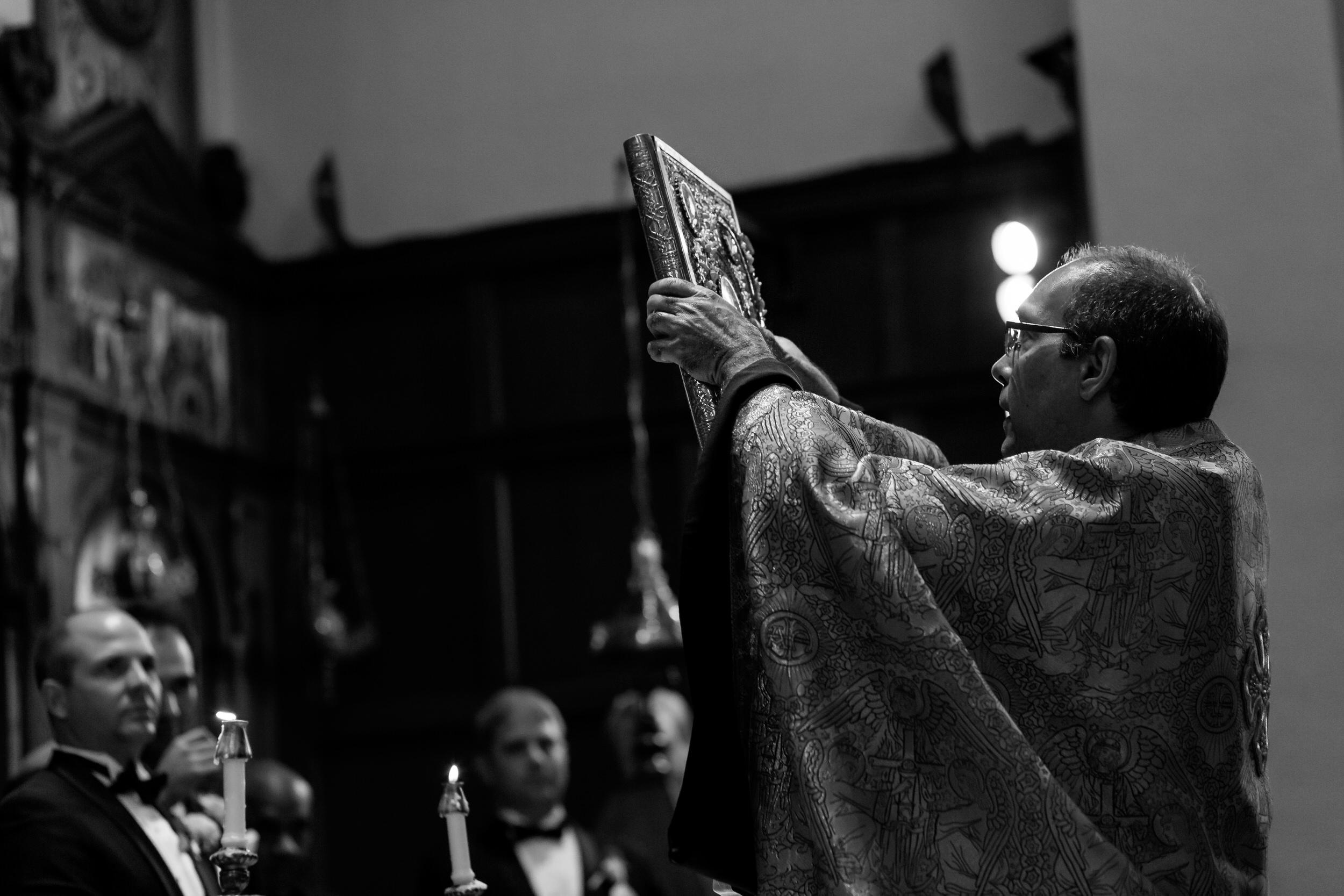 Holy_Trinity_Greek_Orthodox_Cathedral_Portland_Wedding_026