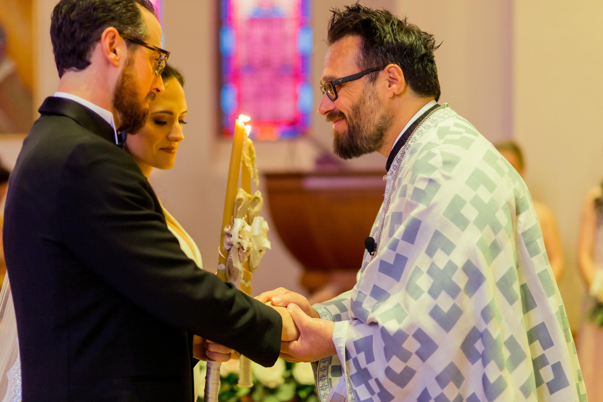 Holy_Trinity_Greek_Orthodox_Cathedral_Portland_Wedding_027