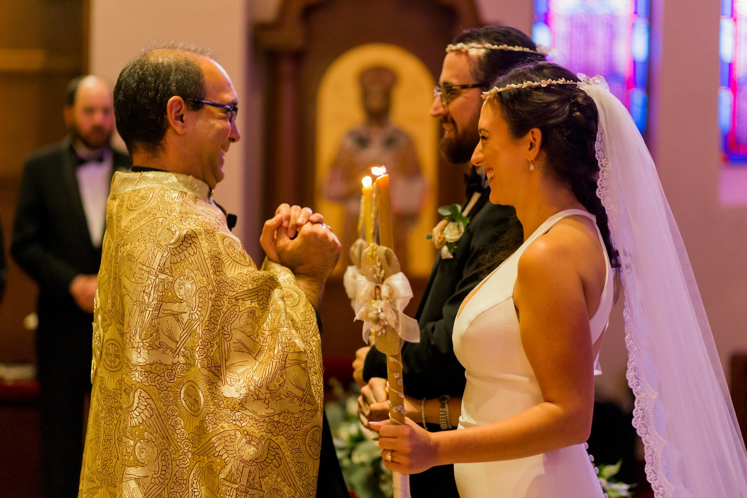 Holy_Trinity_Greek_Orthodox_Cathedral_Portland_Wedding_028