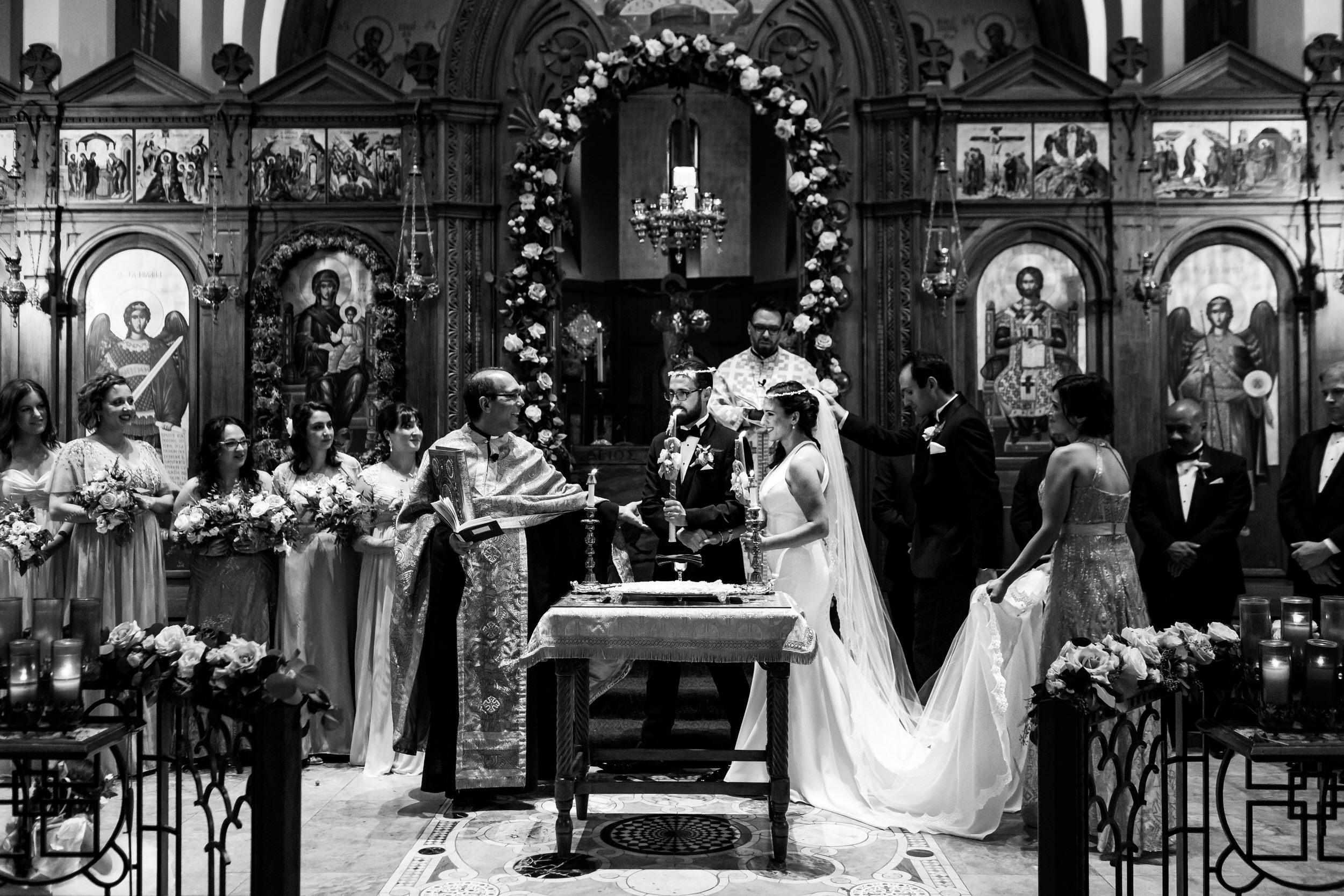 Holy_Trinity_Greek_Orthodox_Cathedral_Portland_Wedding_029