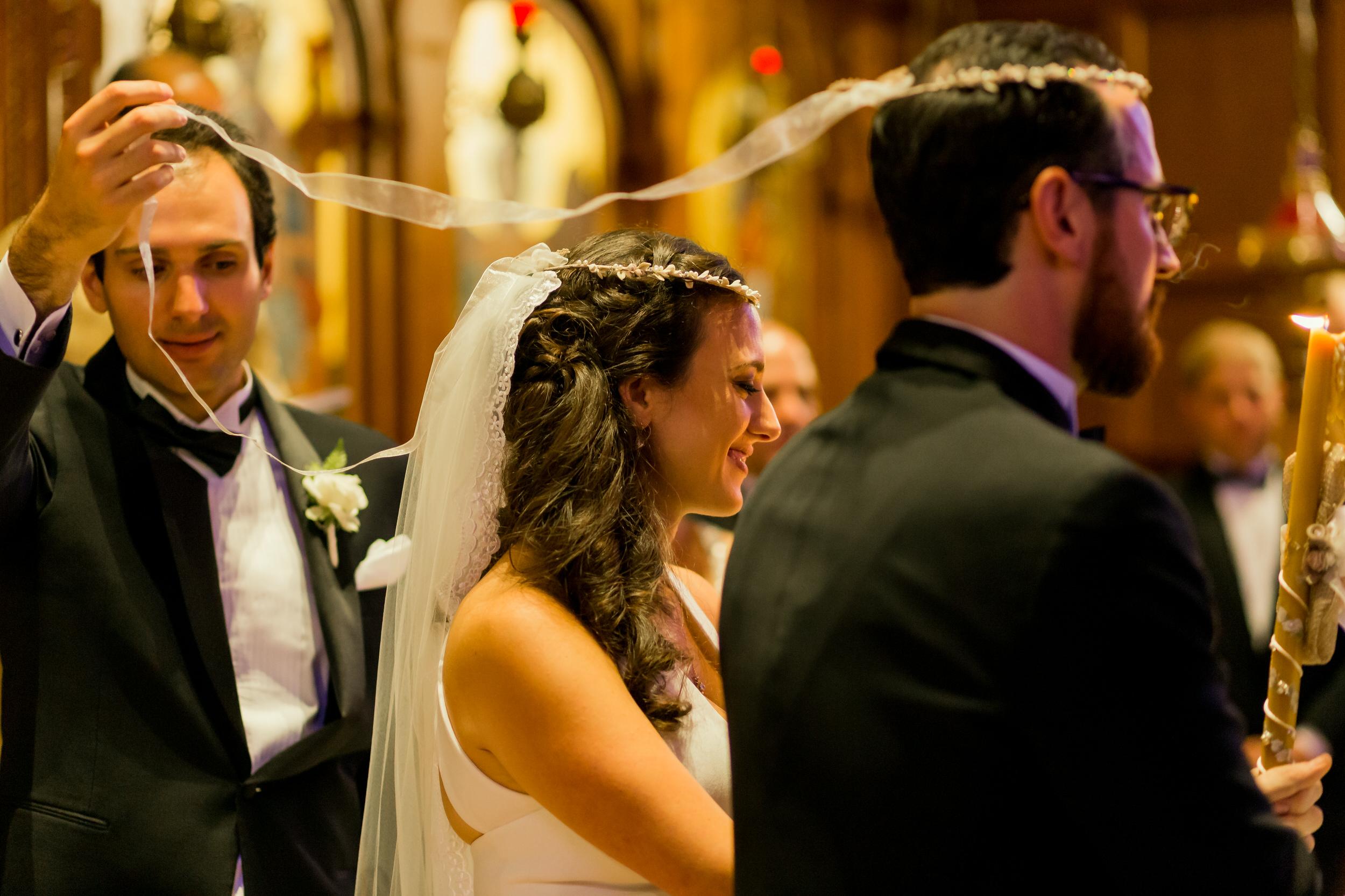 Holy_Trinity_Greek_Orthodox_Cathedral_Portland_Wedding_030