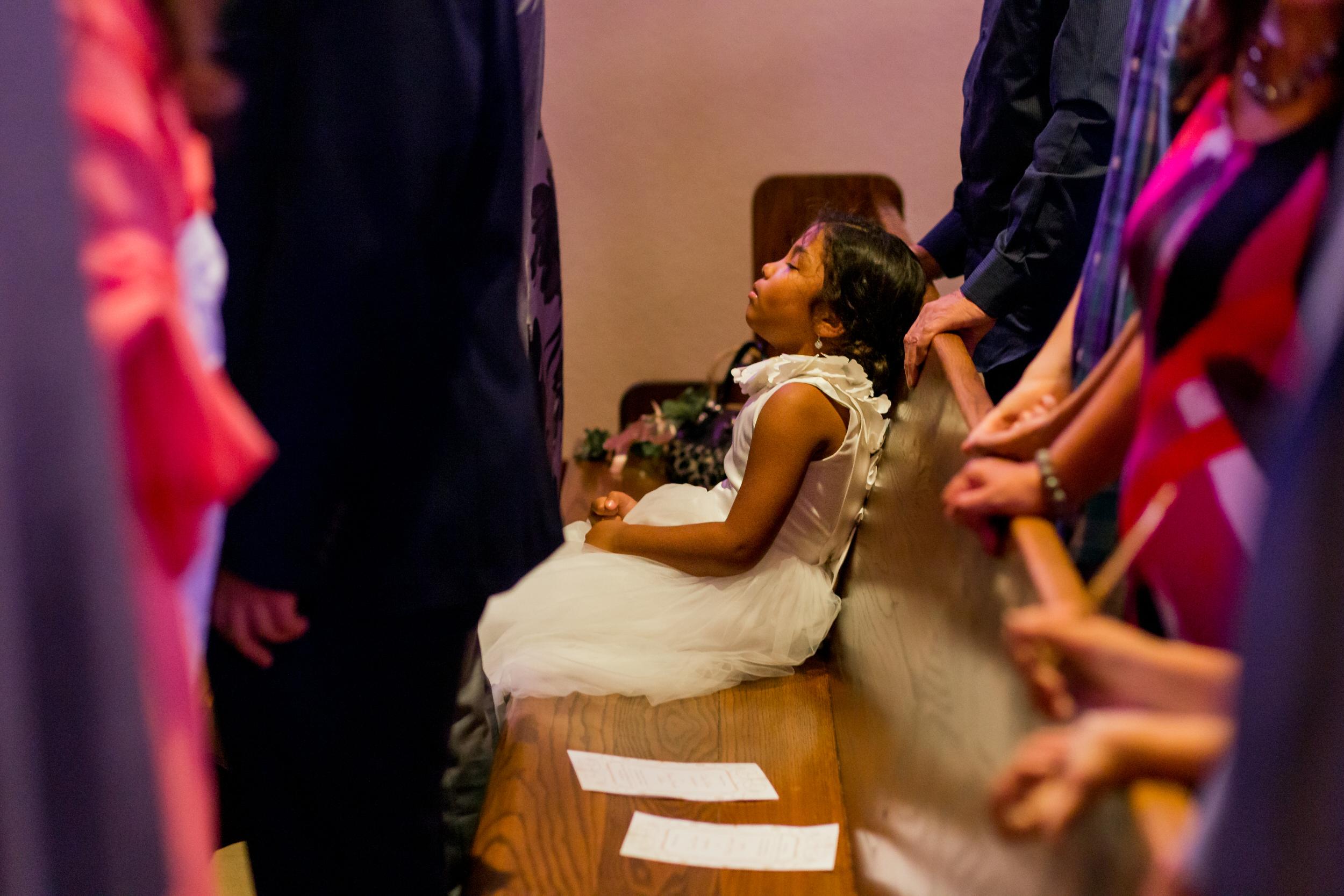 Holy_Trinity_Greek_Orthodox_Cathedral_Portland_Wedding_032