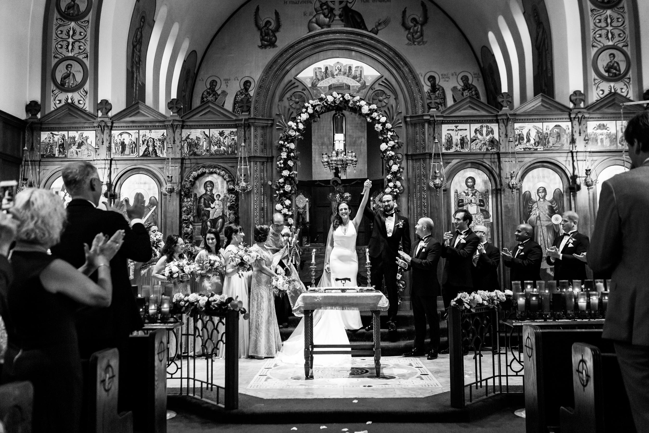 Holy_Trinity_Greek_Orthodox_Cathedral_Portland_Wedding_034