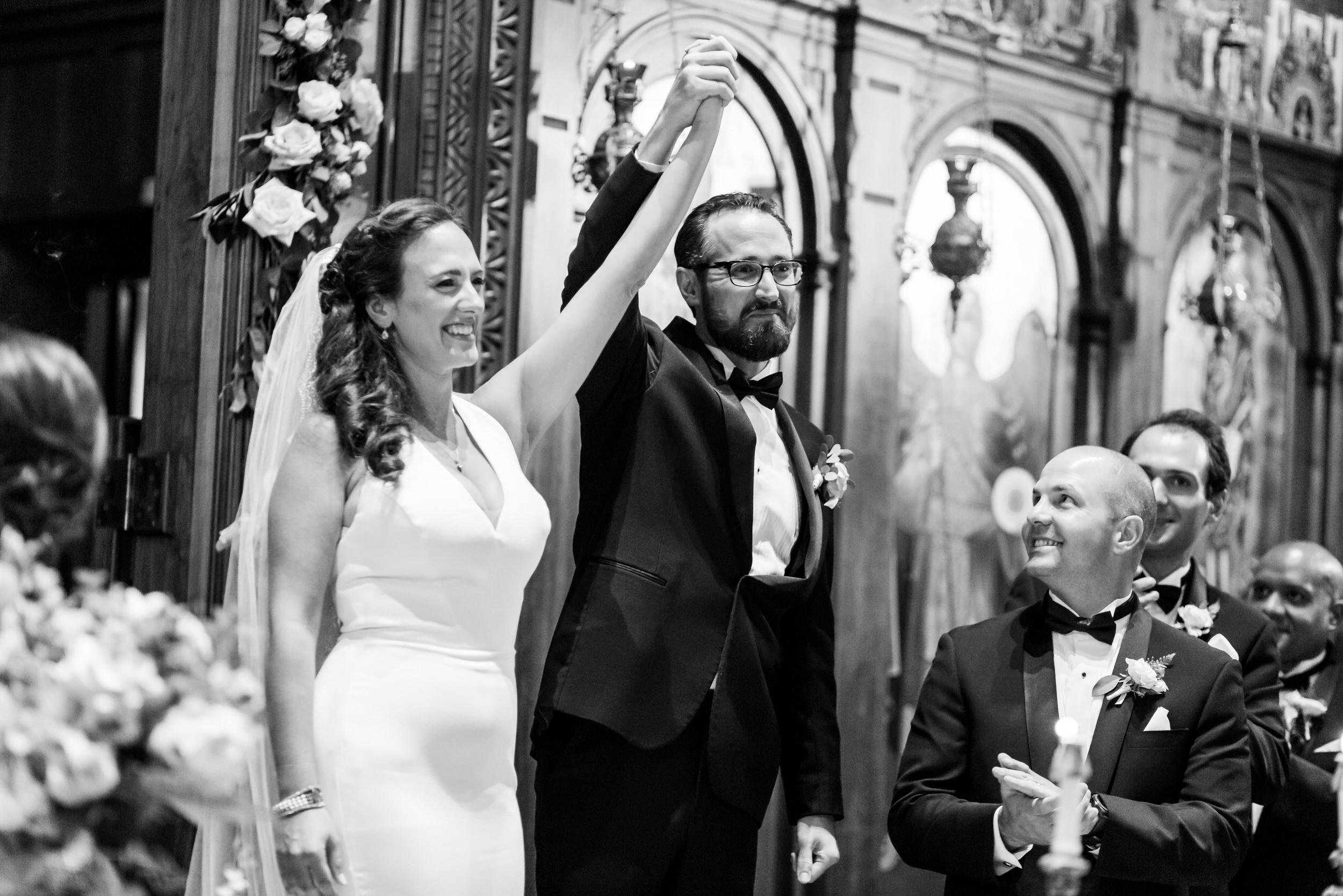 Holy_Trinity_Greek_Orthodox_Cathedral_Portland_Wedding_035