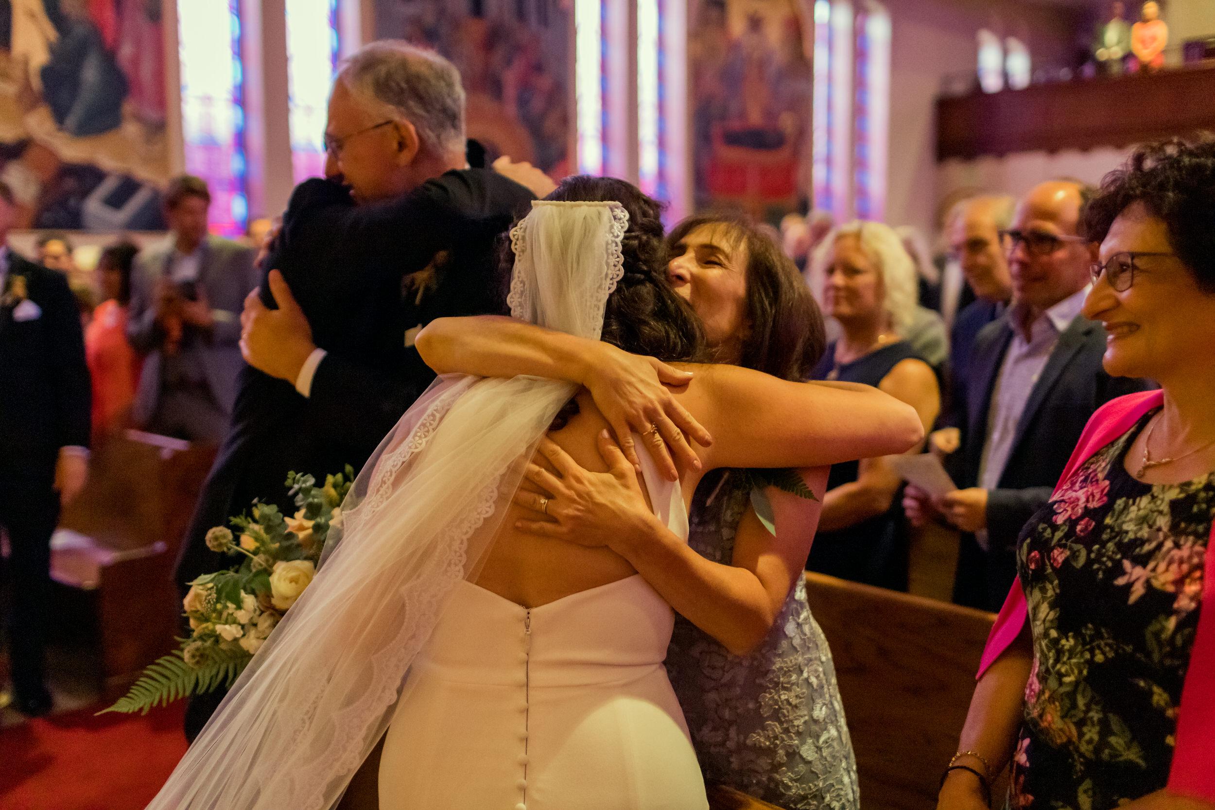 Holy_Trinity_Greek_Orthodox_Cathedral_Portland_Wedding_036