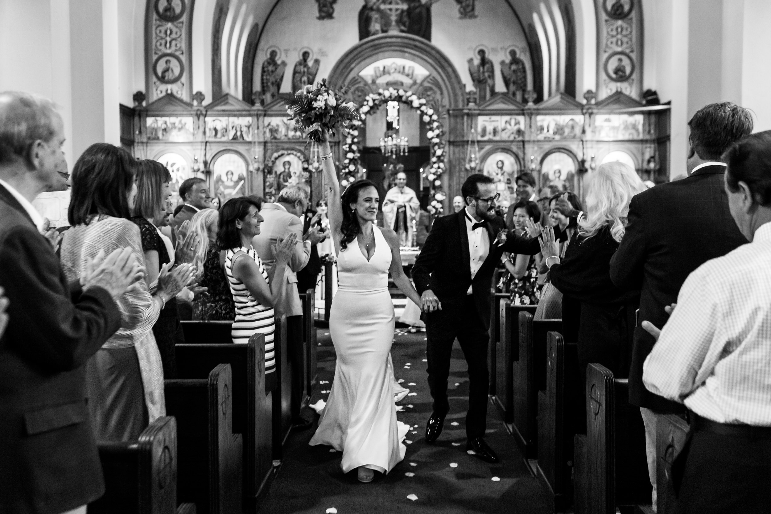Holy_Trinity_Greek_Orthodox_Cathedral_Portland_Wedding_037