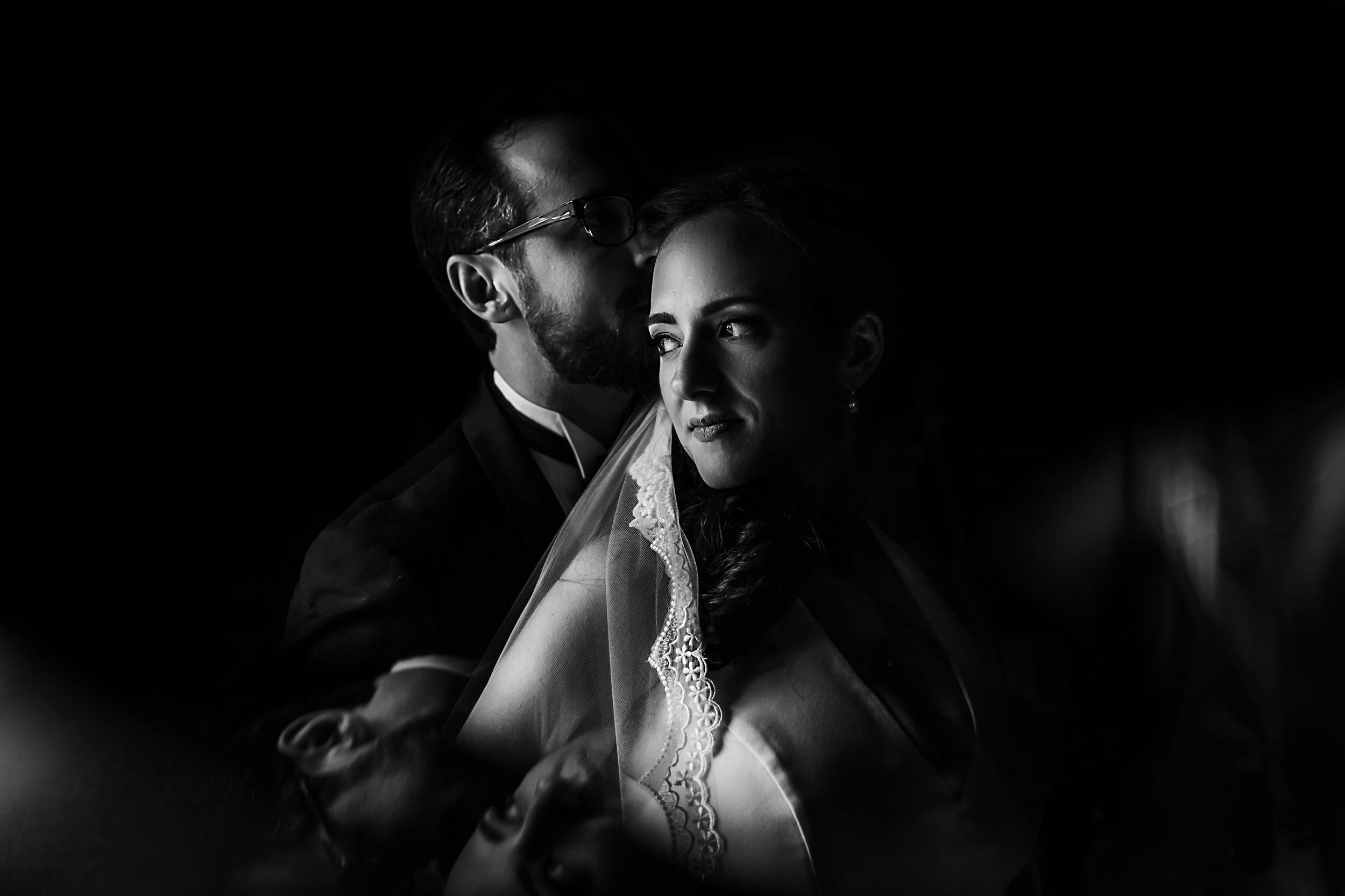 Holy_Trinity_Greek_Orthodox_Cathedral_Portland_Wedding_038