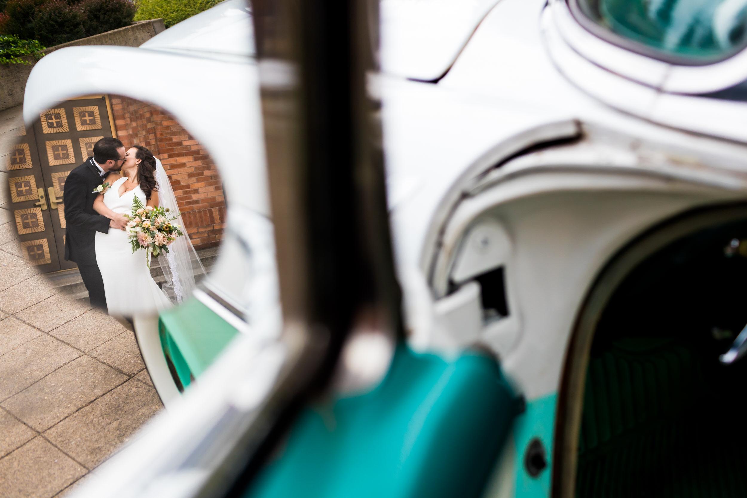 Holy_Trinity_Greek_Orthodox_Cathedral_Portland_Wedding_058