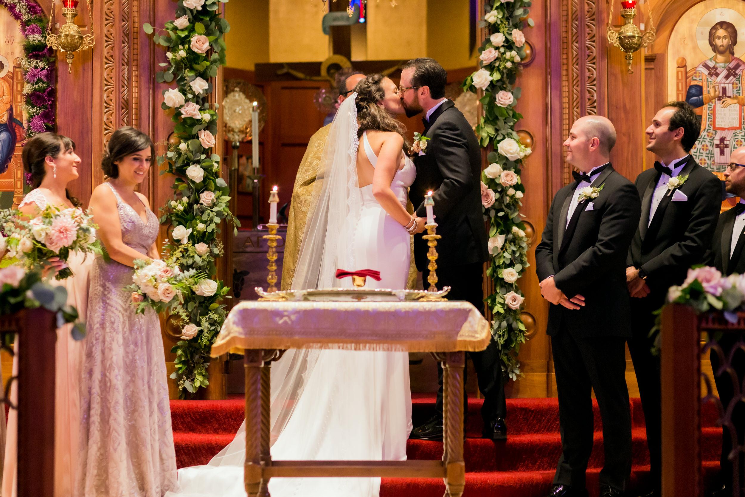Holy_Trinity_Greek_Orthodox_Cathedral_Portland_Wedding_061