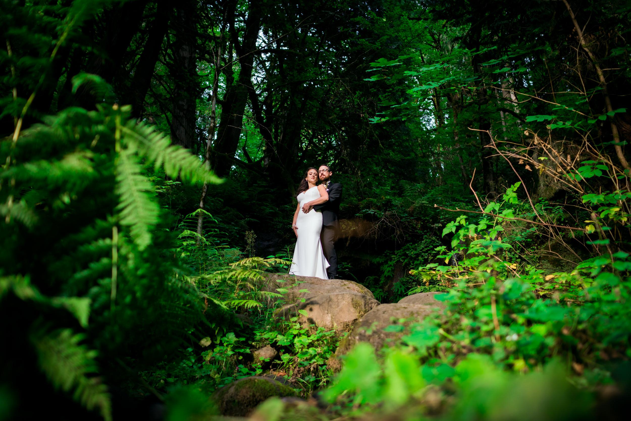 Holy_Trinity_Greek_Orthodox_Cathedral_Portland_Wedding_066