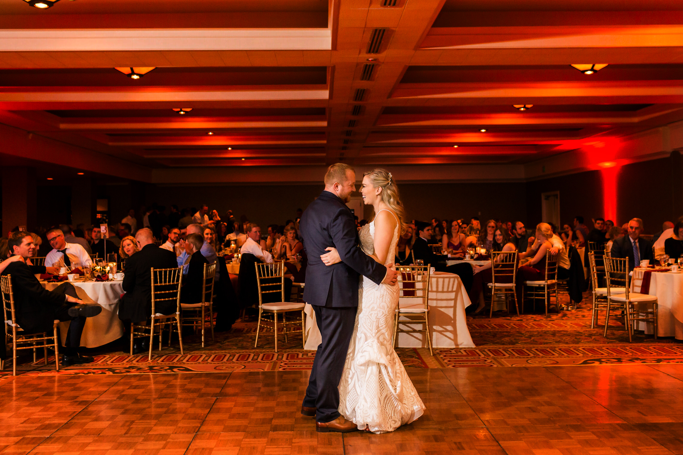 benson_hotel_wedding_stark_photography_017