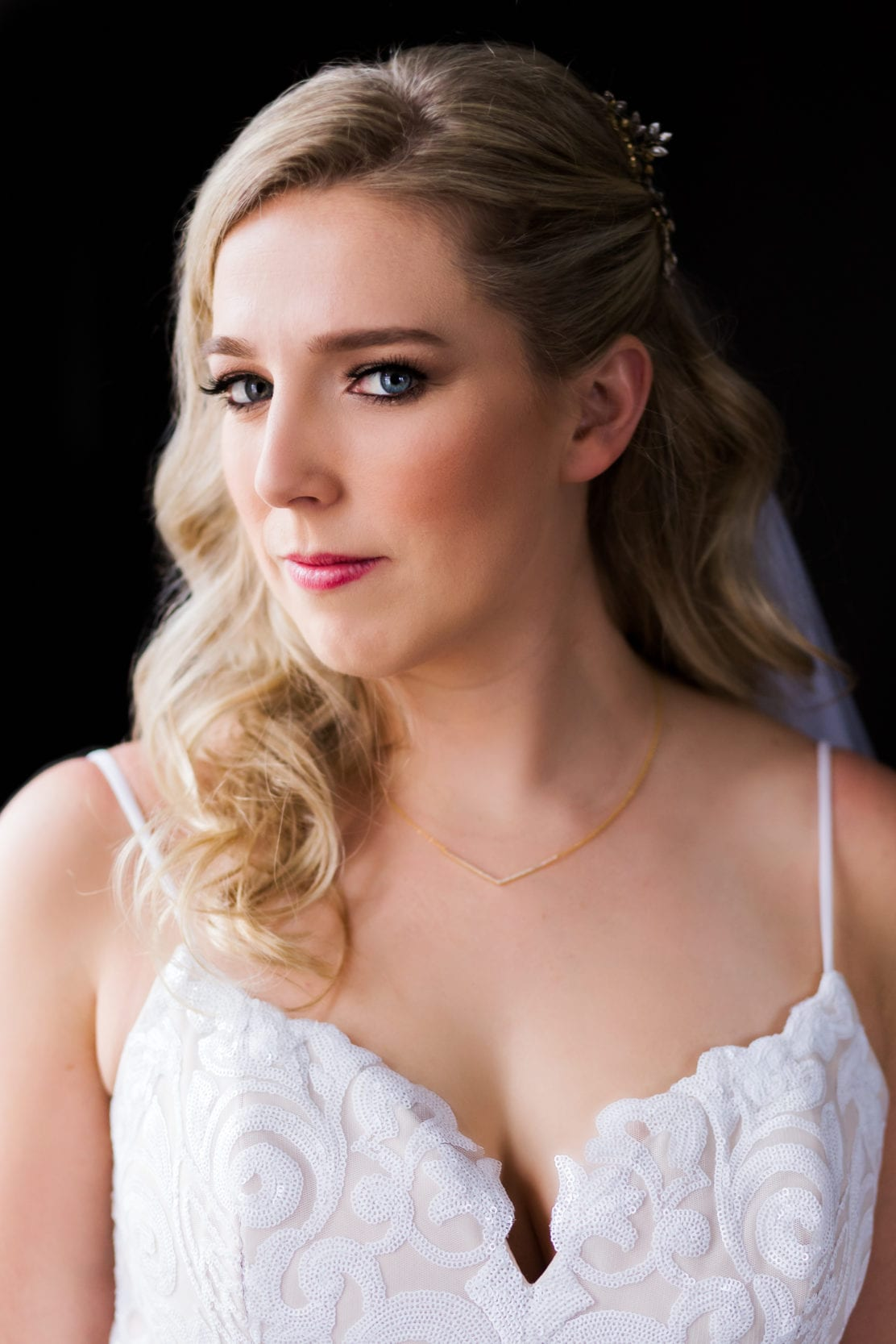 portland_wedding_photographers_bride_portrait_002
