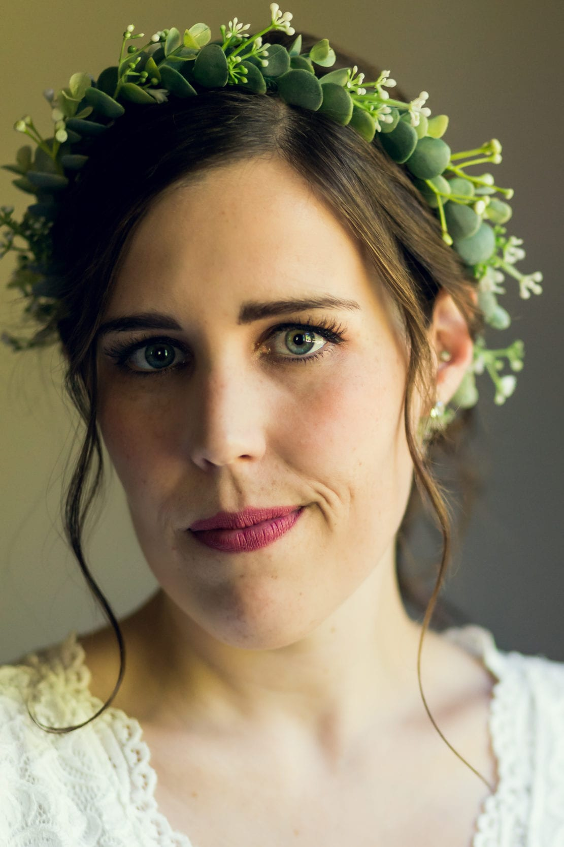 Best_Portland_Oregon_Wedding_Photographer_006